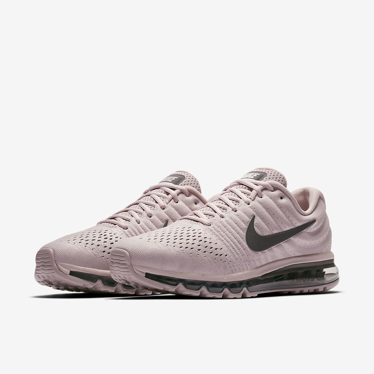 Pour Se Max Chaussure HommeFr 2017 Air Nike DY2WE9IHe