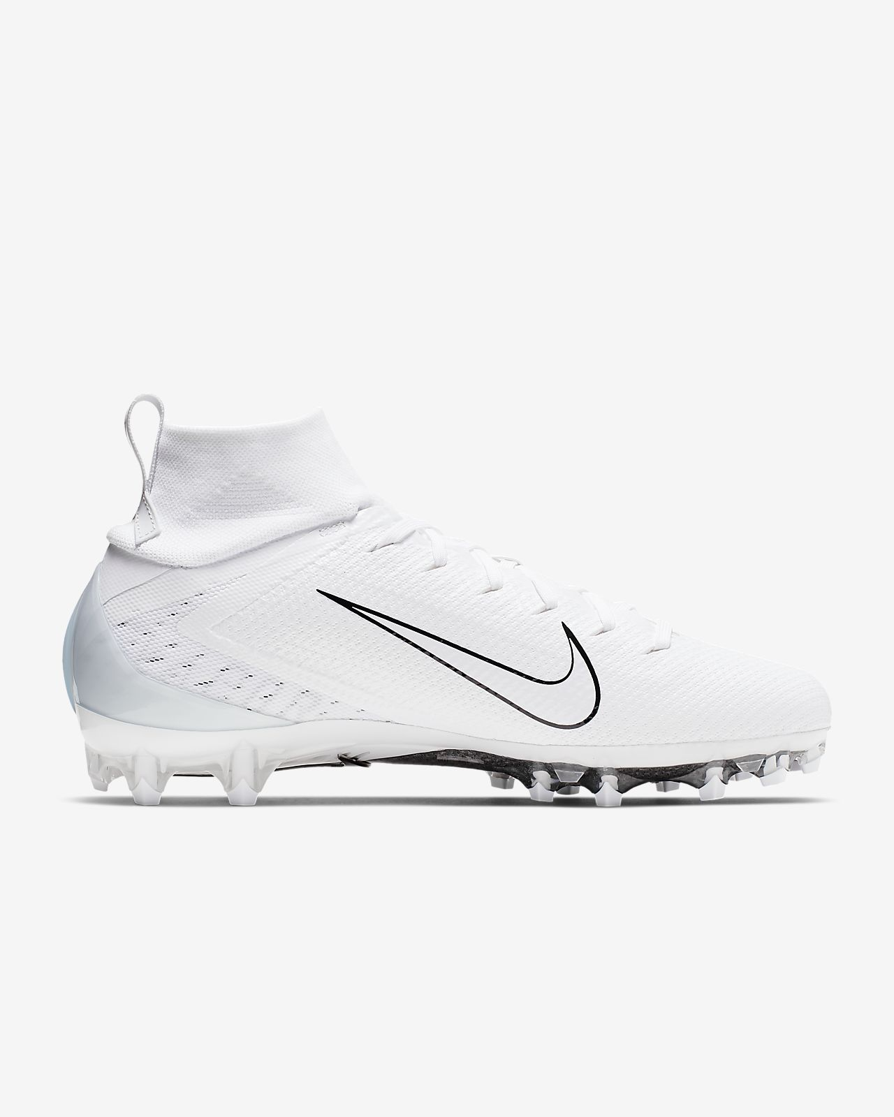 Nike Vapor Untouchable 3 Pro Football Cleat. Nike.com 10b7817db