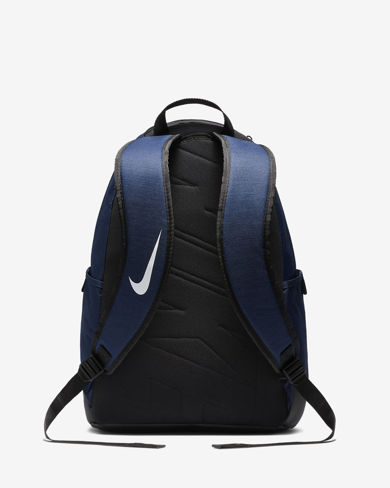 05c934c944 Nike Brasilia Training Backpack (Extra Large). Nike.com