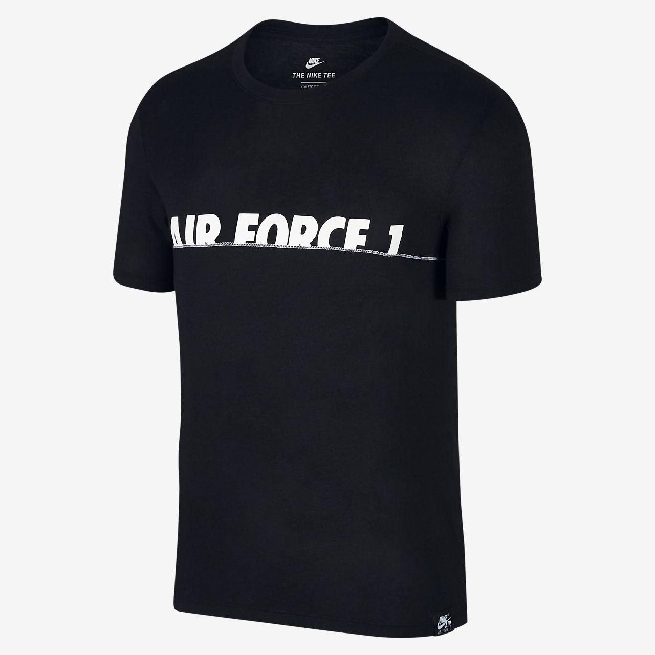 ナイキ スポーツウェア AF1 メンズ Tシャツ
