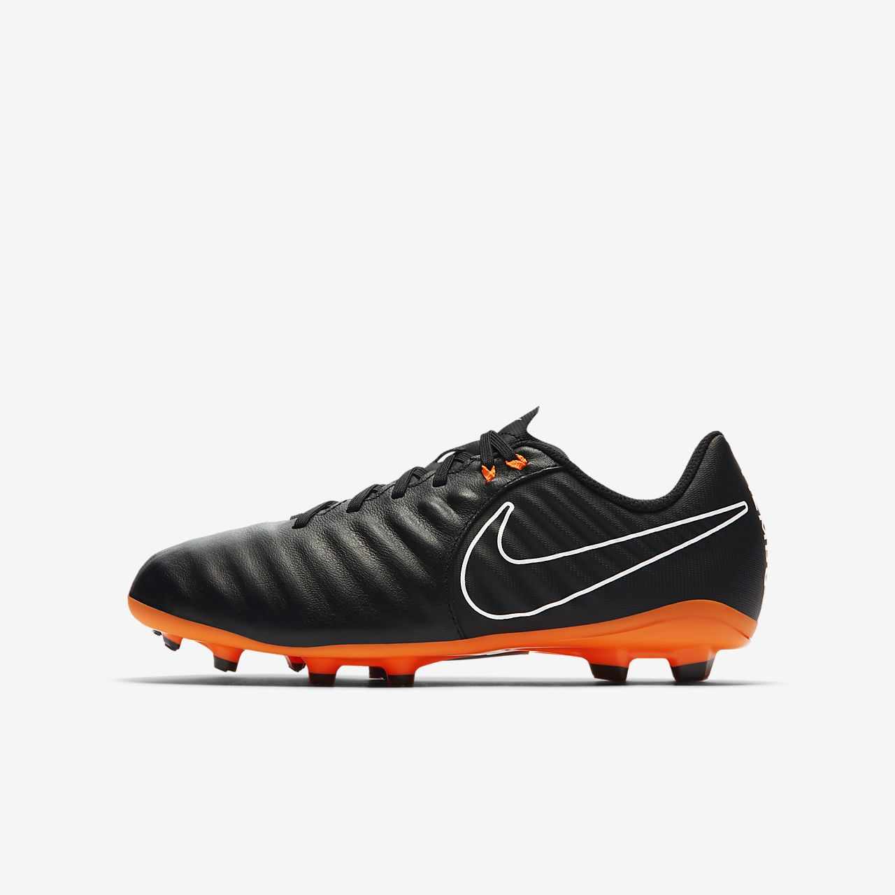 Crampons Terrain Football Nike De À Tiempo Jr Chaussure Pour Sec qZPtAXxn