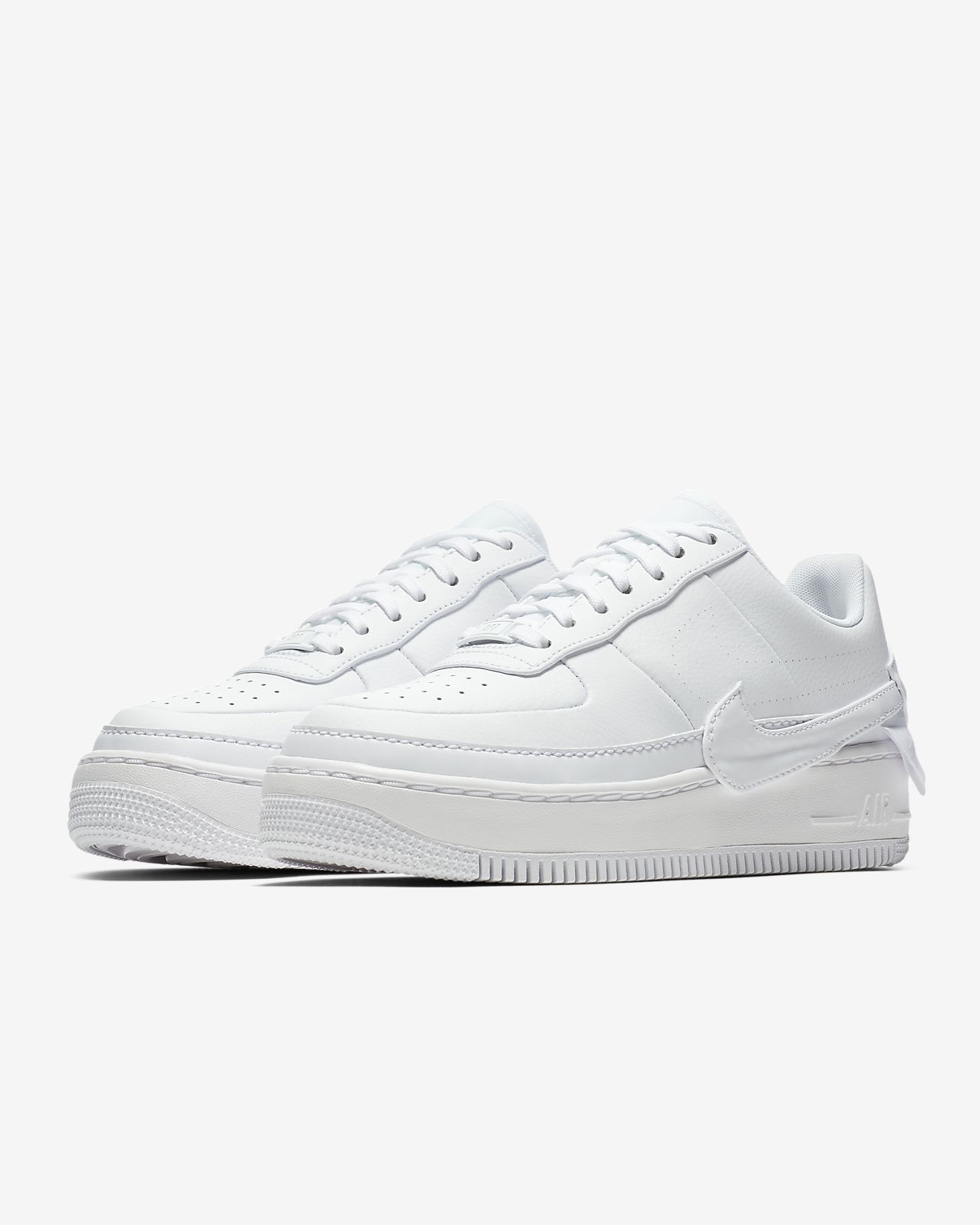 Details zu Nike Air Force 1 Jester XX Women Damen Schuhe Retro Freizeit Sneaker AO1220