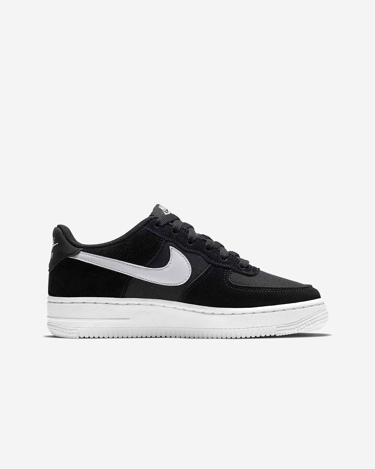 0e9f8335569 Nike Air Force 1 PE Kinderschoen. Nike.com NL