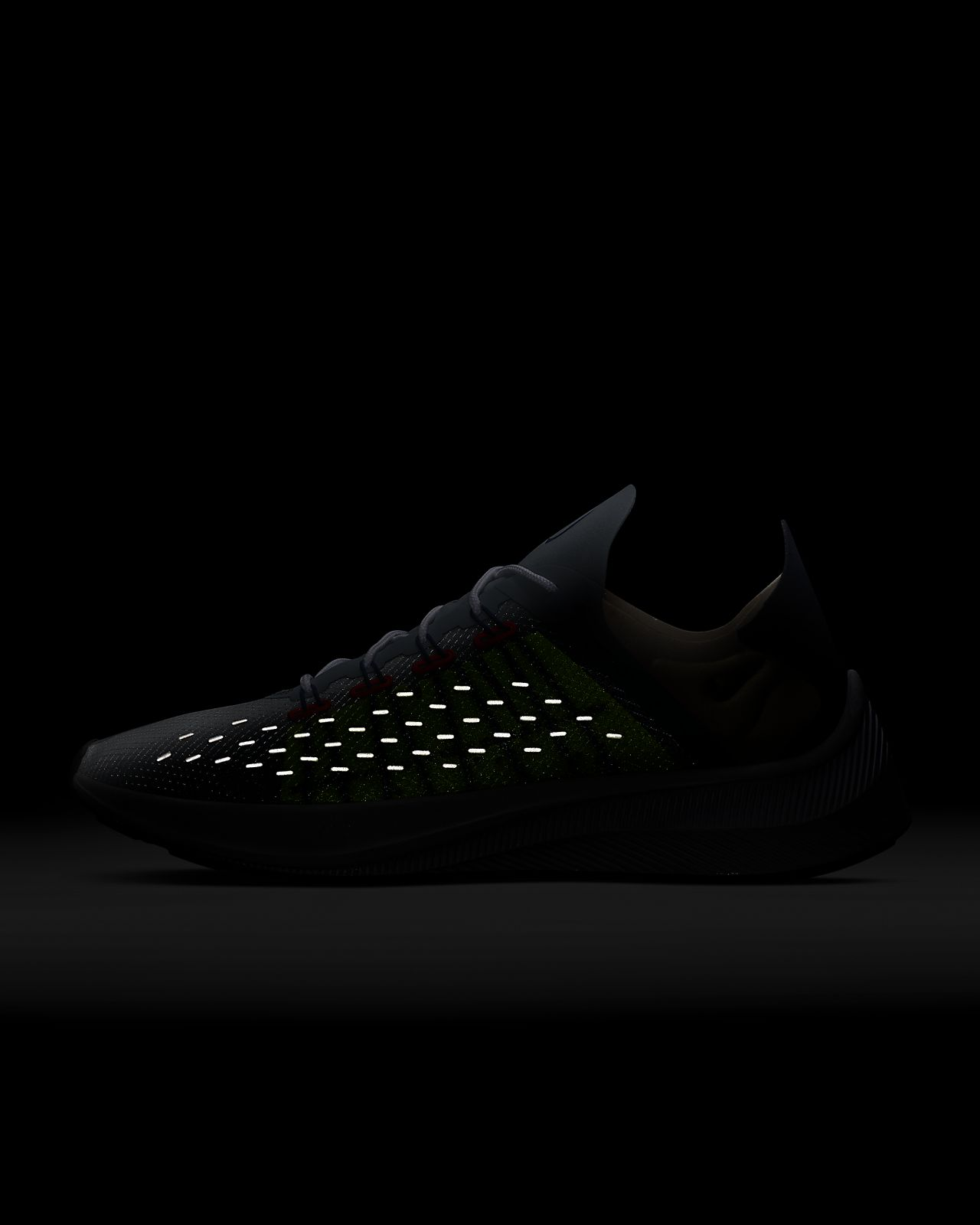 designer fashion 0aee5 274f7 ... Nike EXP-X14 Men s Shoe