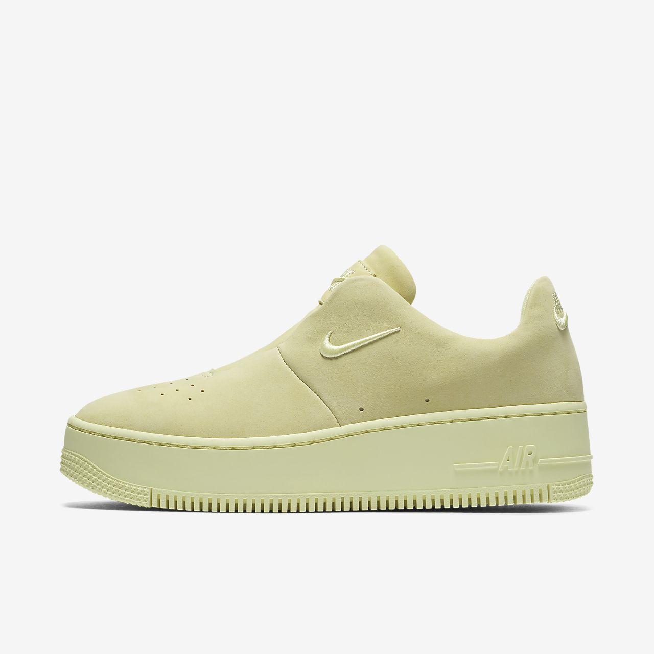 Chaussure Nike AF1 Sage XX pour Femme