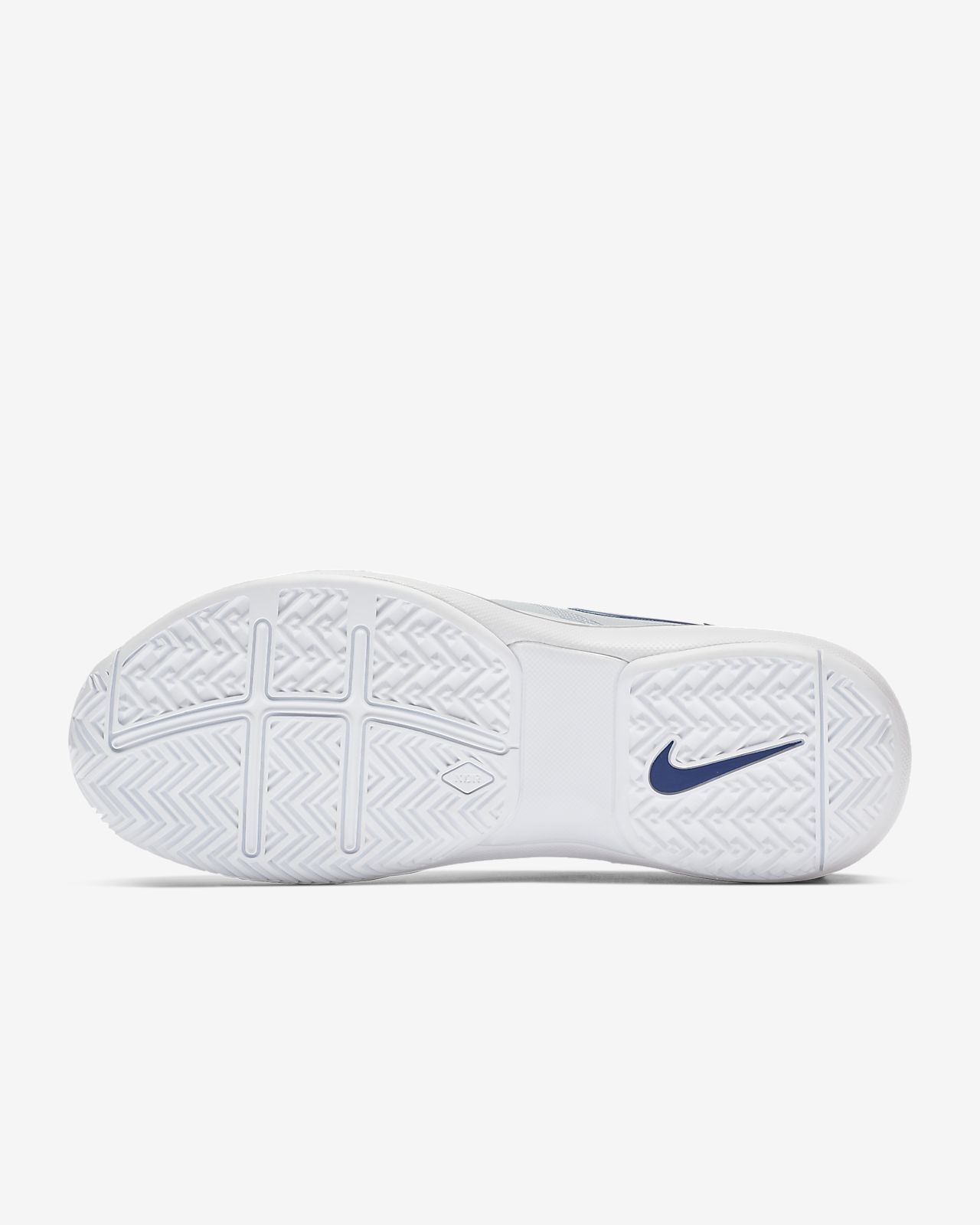 a6042bc338ae NikeCourt Air Zoom Prestige Women s Hard Court Tennis Shoe. Nike.com GB