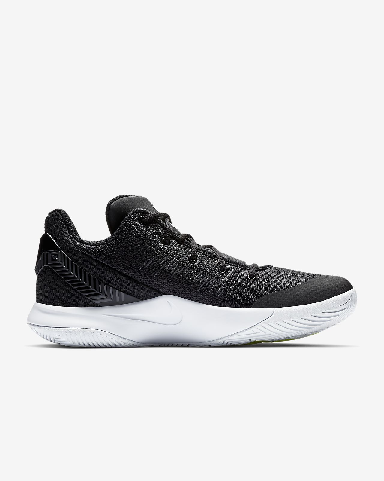 95cd2ad7544 Kyrie Flytrap II Basketball Shoe. Nike.com SA