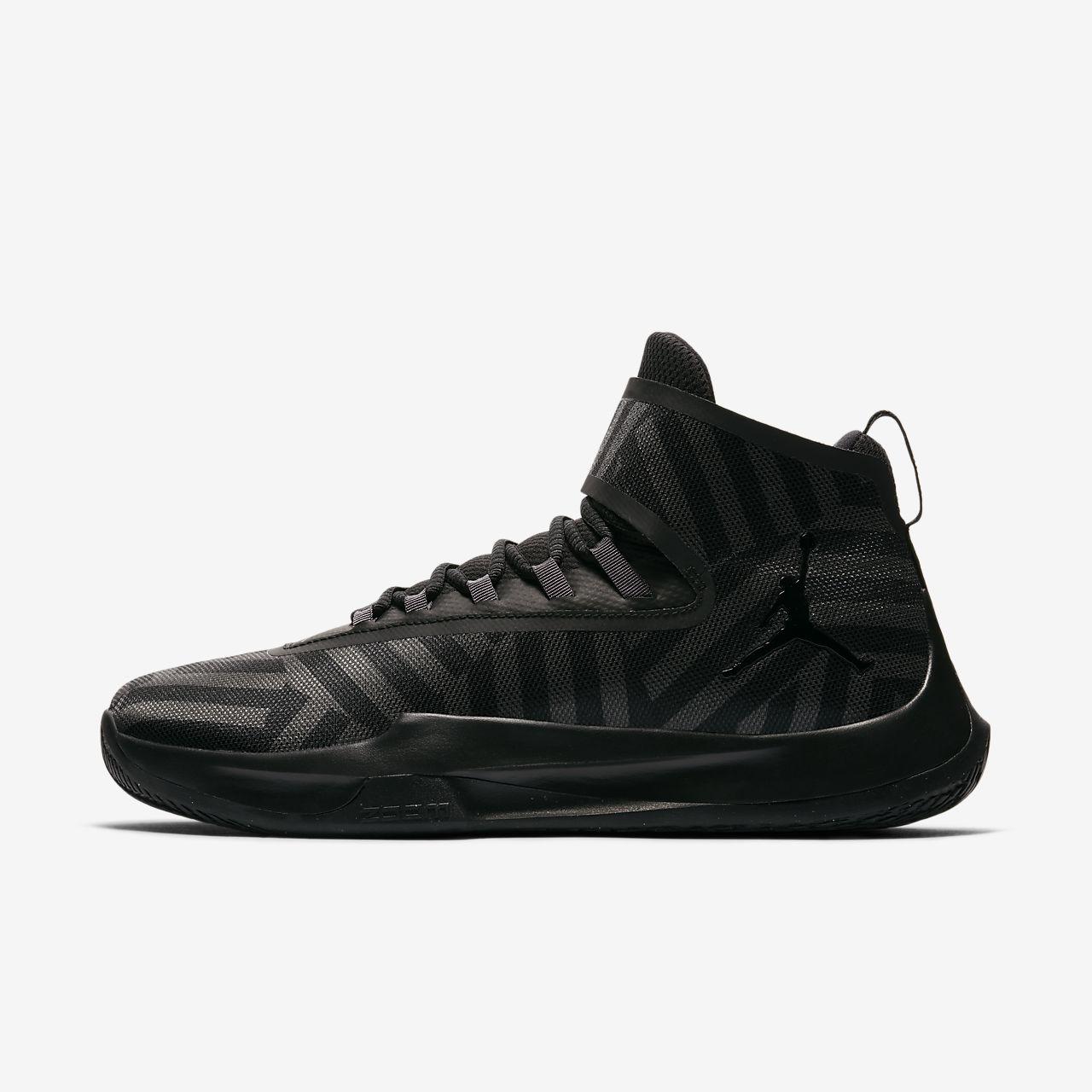 chaussures basketball jordan 5 am homme