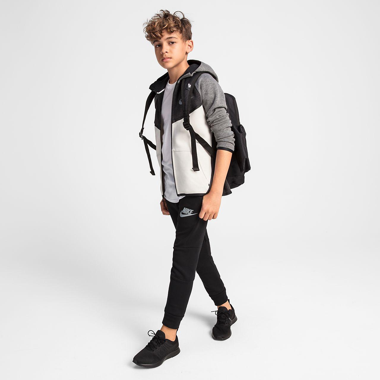 9fc484bf8453 Nike Kids' Backpack
