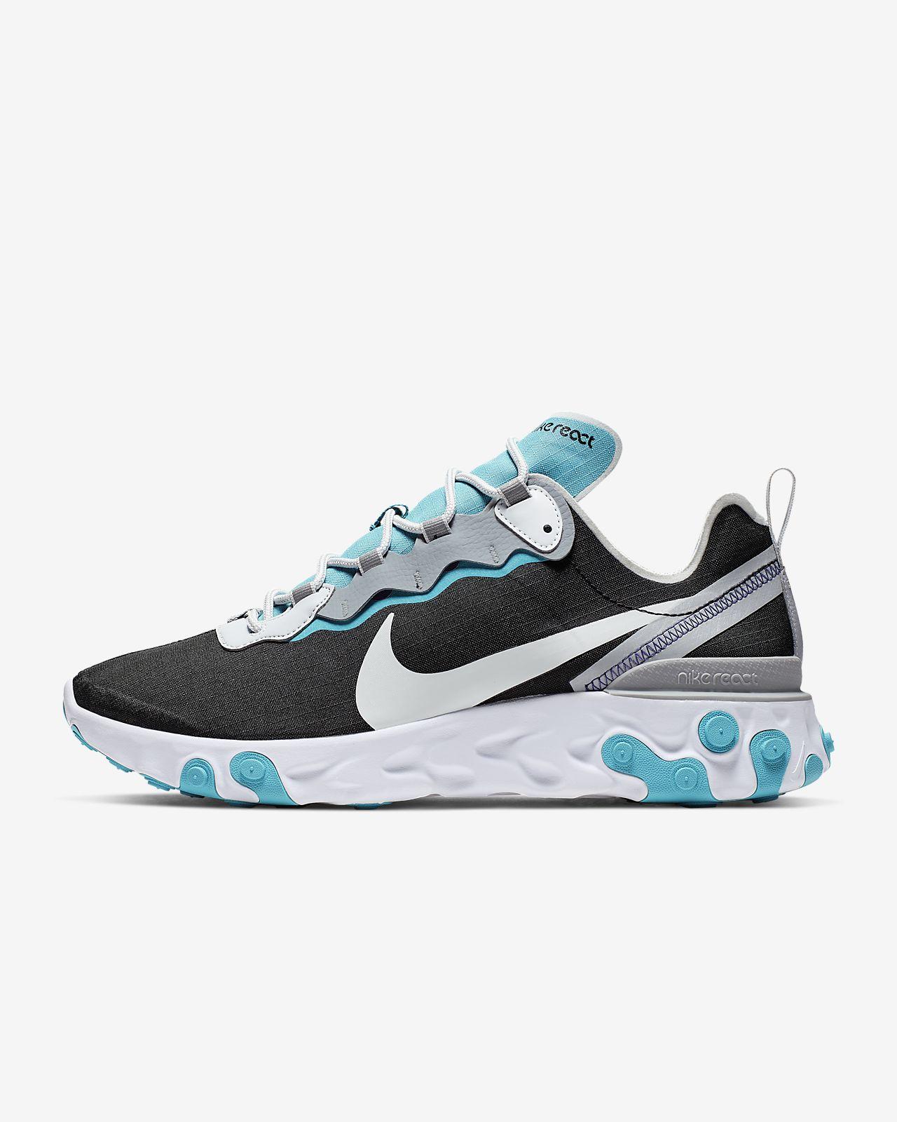 Achetez des Chaussures de Football. Nike BE