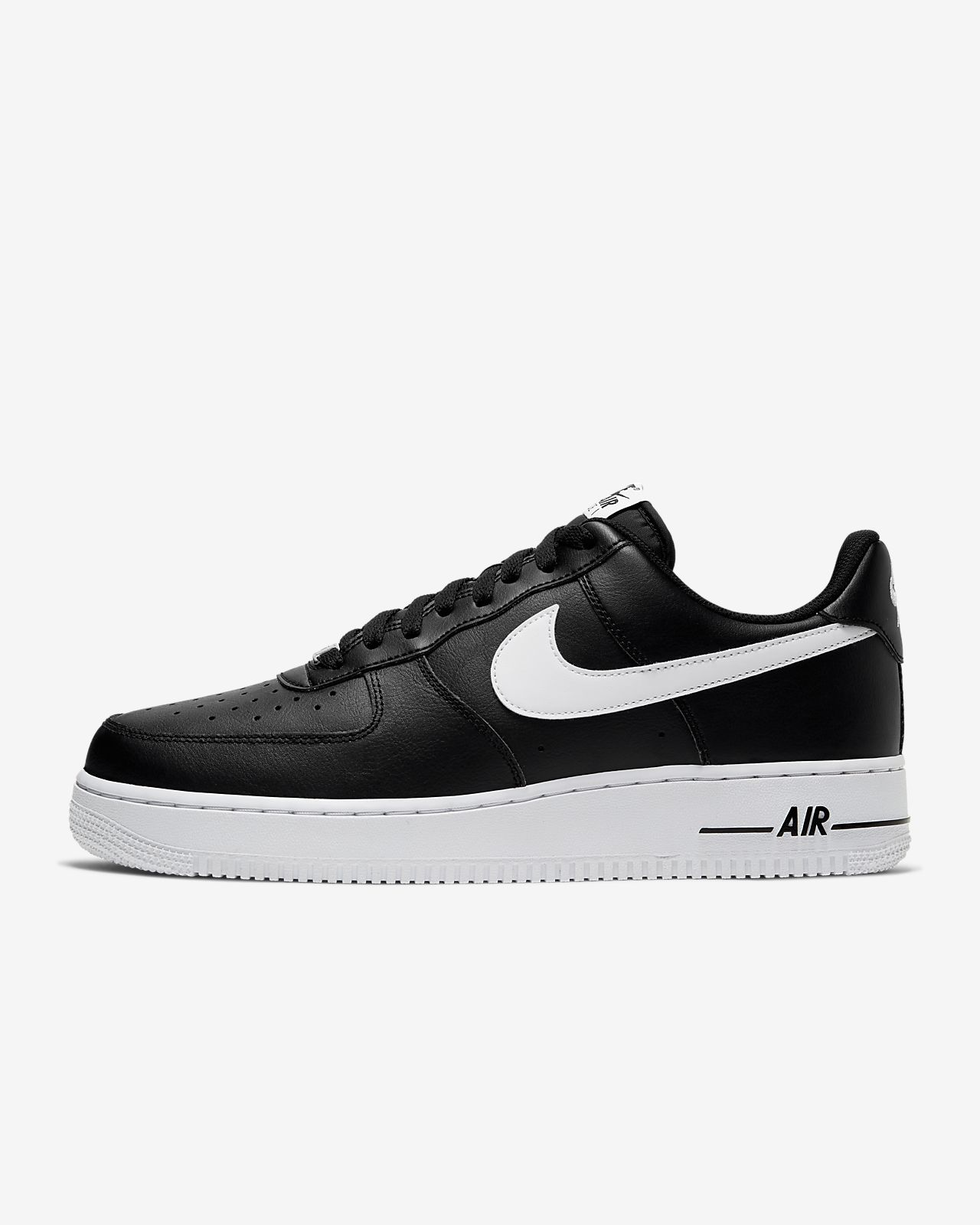 2nike zapatillas hombres air force