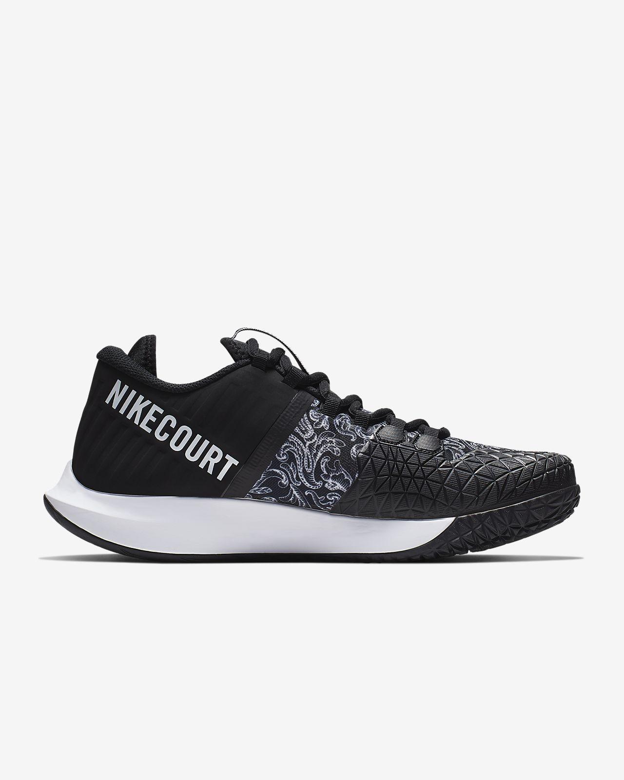 hot sale online 95b02 ffbec ... NikeCourt Air Zoom Zero Men s Tennis Shoe