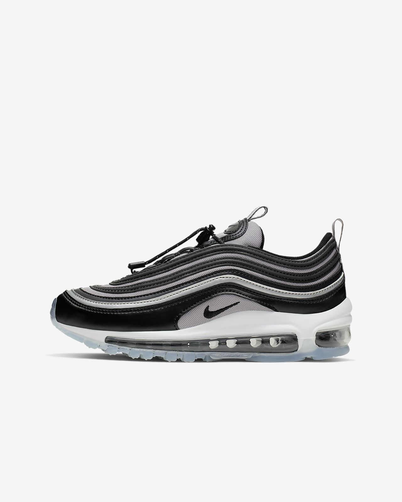 Nike Air Max 97 RFT Older Kids' Shoe