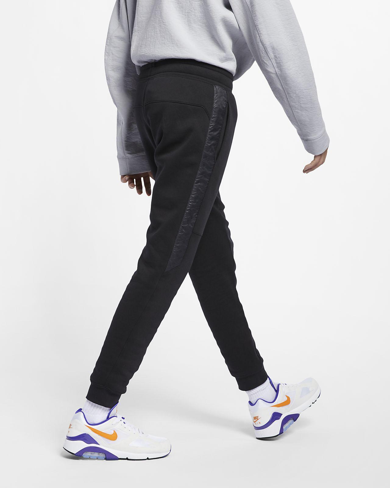 3239a16e98 Low Resolution Nike Sportswear Men's Joggers Nike Sportswear Men's Joggers
