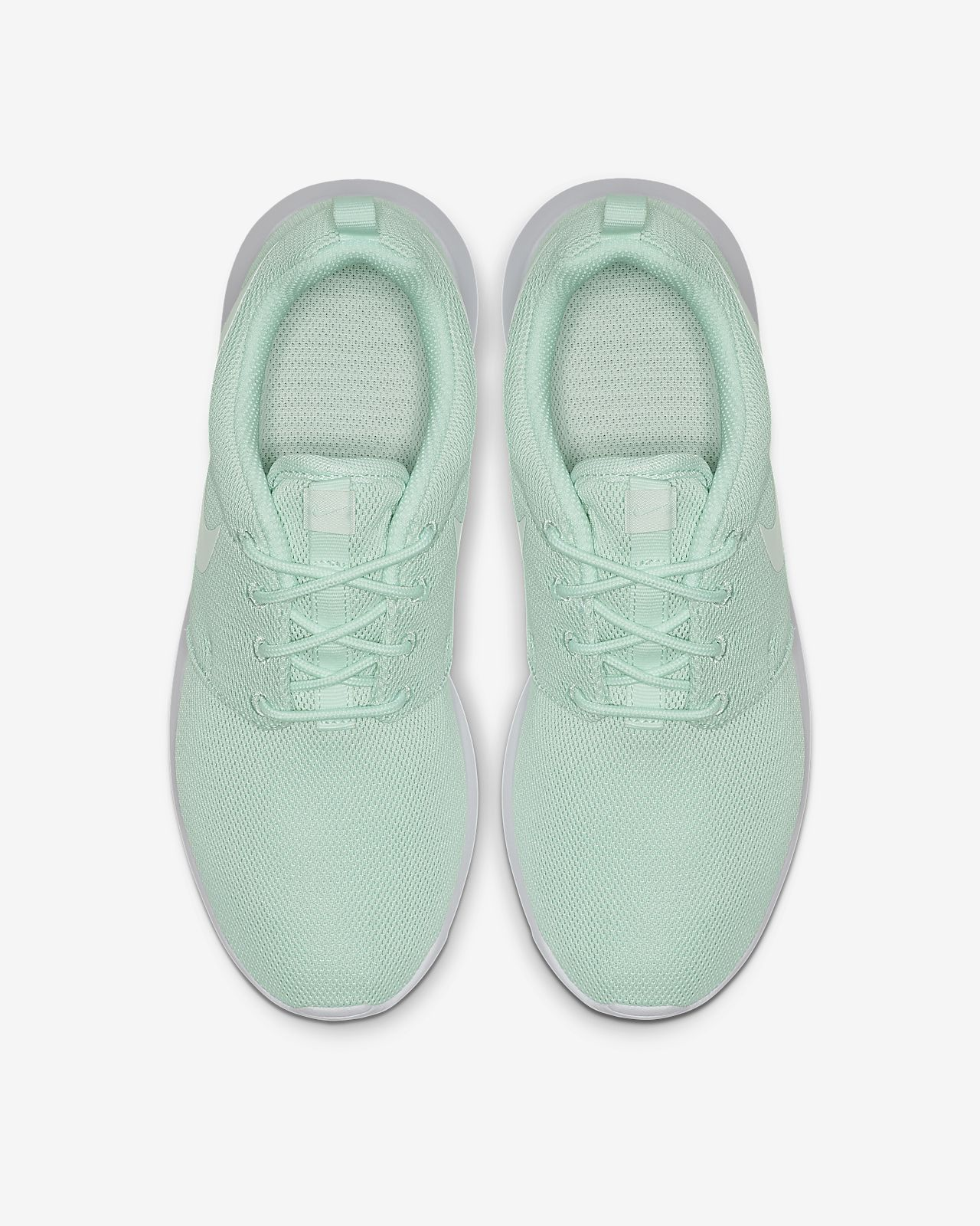 premium selection 7c077 599ad ... Nike Roshe One Women s Shoe