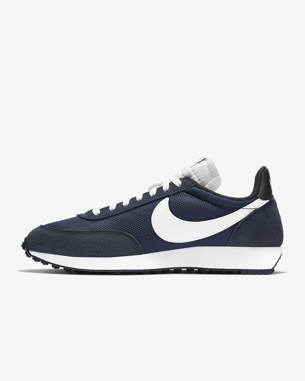 the best attitude 08f49 8dee3 ... Nike Air Tailwind 79 Men s Shoe