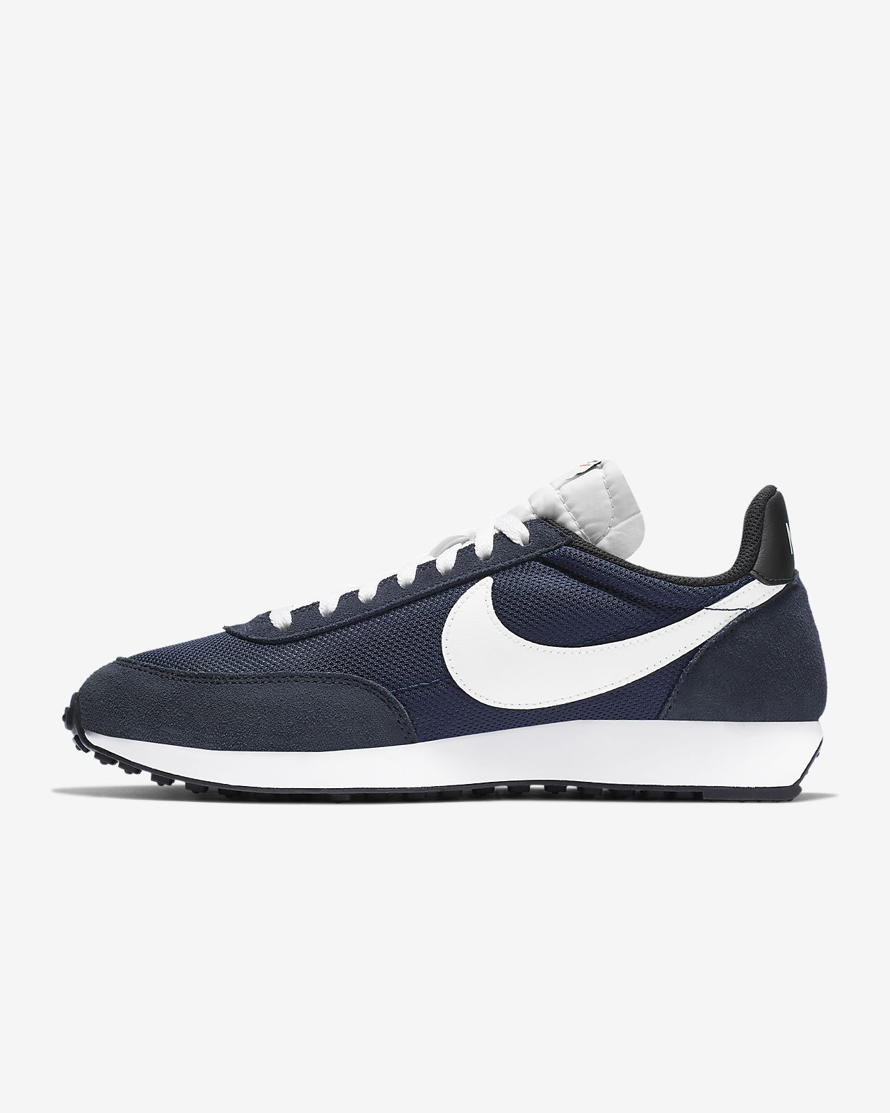 more photos aa633 c50e3 ... Chaussure Nike Air Tailwind 79 pour Homme