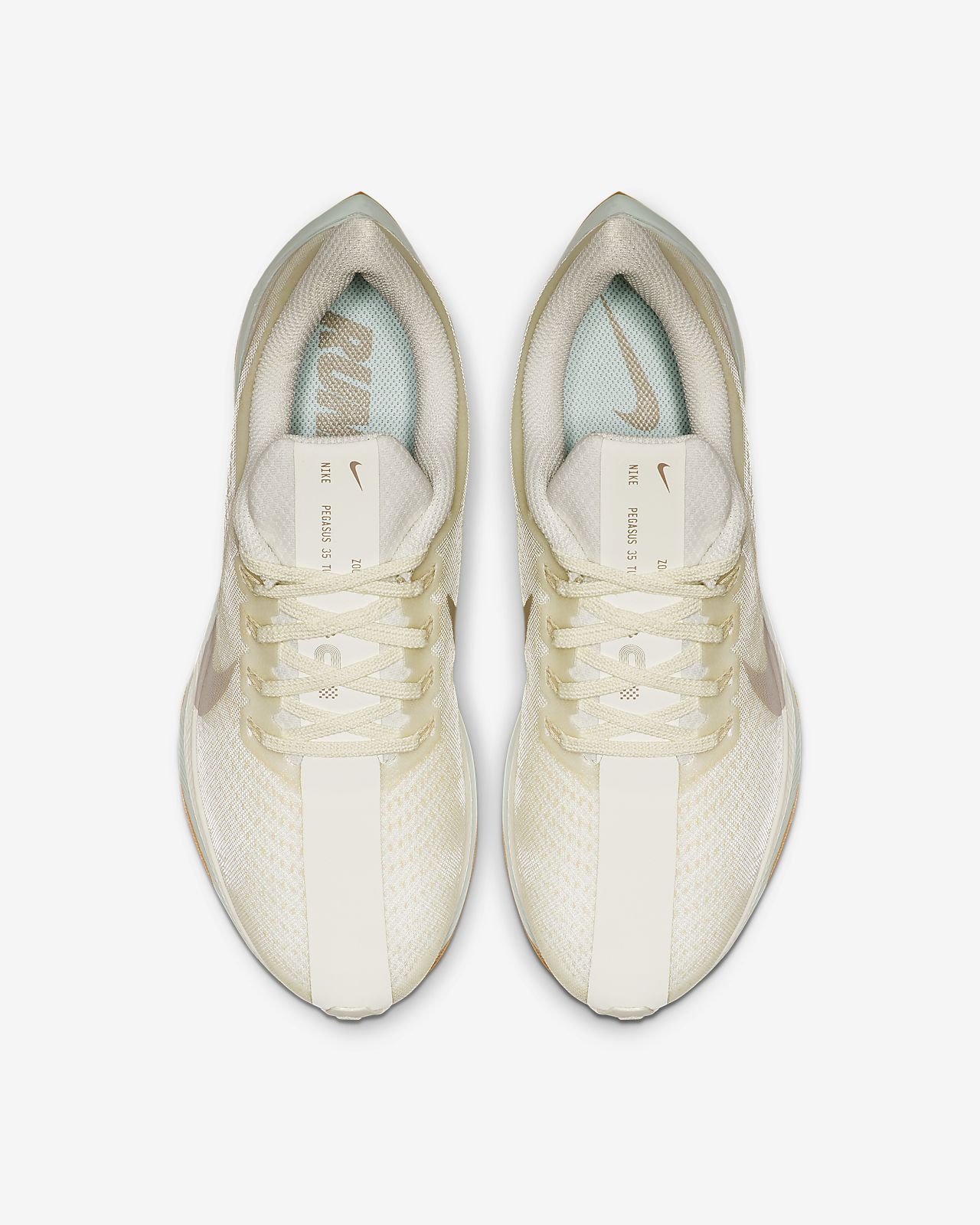 6521e5fa30 Nike Zoom Pegasus Turbo Women's Running Shoe. Nike.com ID