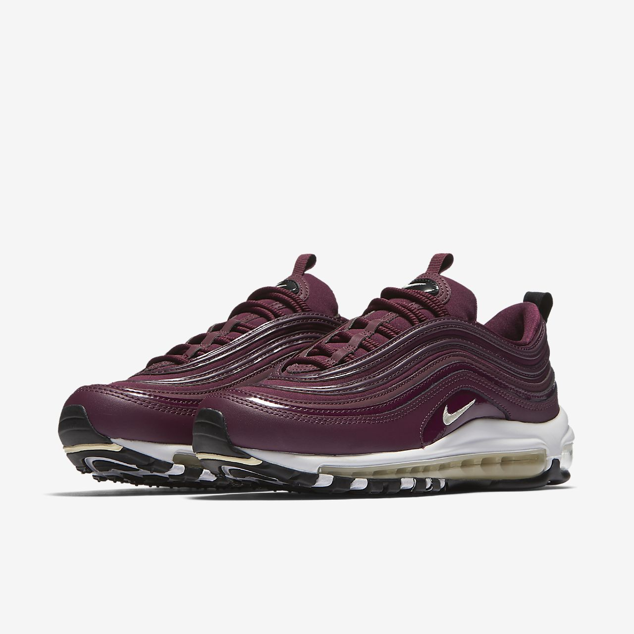 nike air max 97 chica