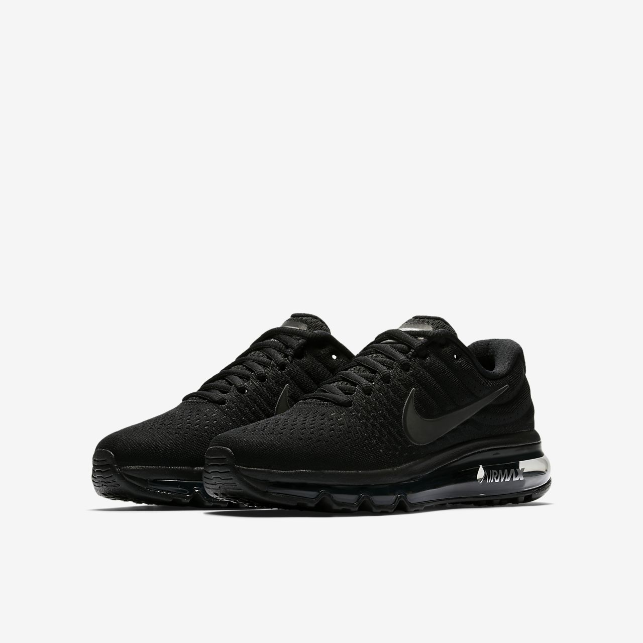 air max 2017 enfant