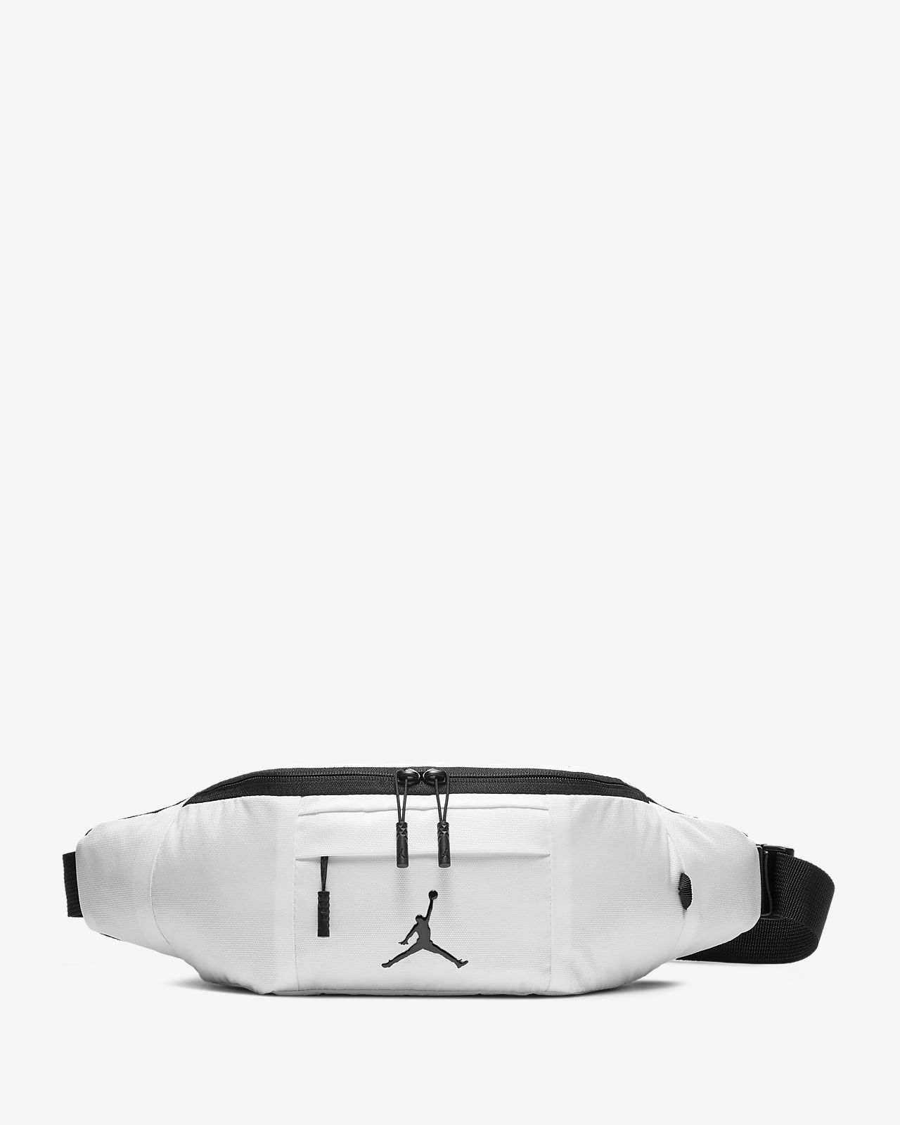 1ddf134064e9 Low Resolution Air Jordan Crossbody Bag Air Jordan Crossbody Bag