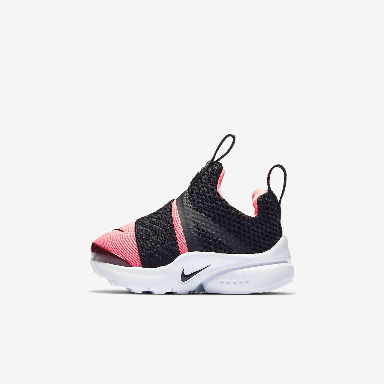 Nike Presto Extreme Baby & Toddler Shoe Nike AE
