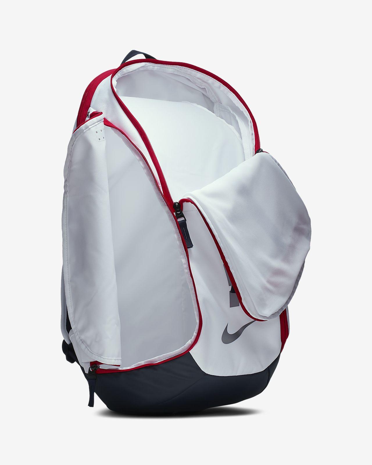 Nike Hoops Elite Pro Basketball Backpack. Nike.com d0b0fc42a