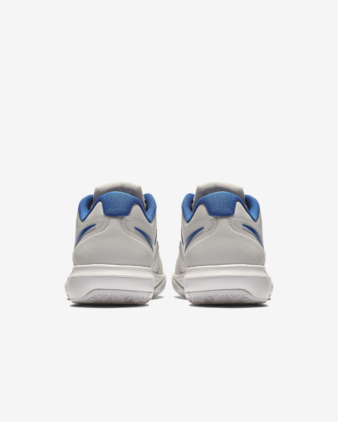 f339379f5aa4 NikeCourt Air Zoom Prestige Men s Hard Court Tennis Shoe. Nike.com