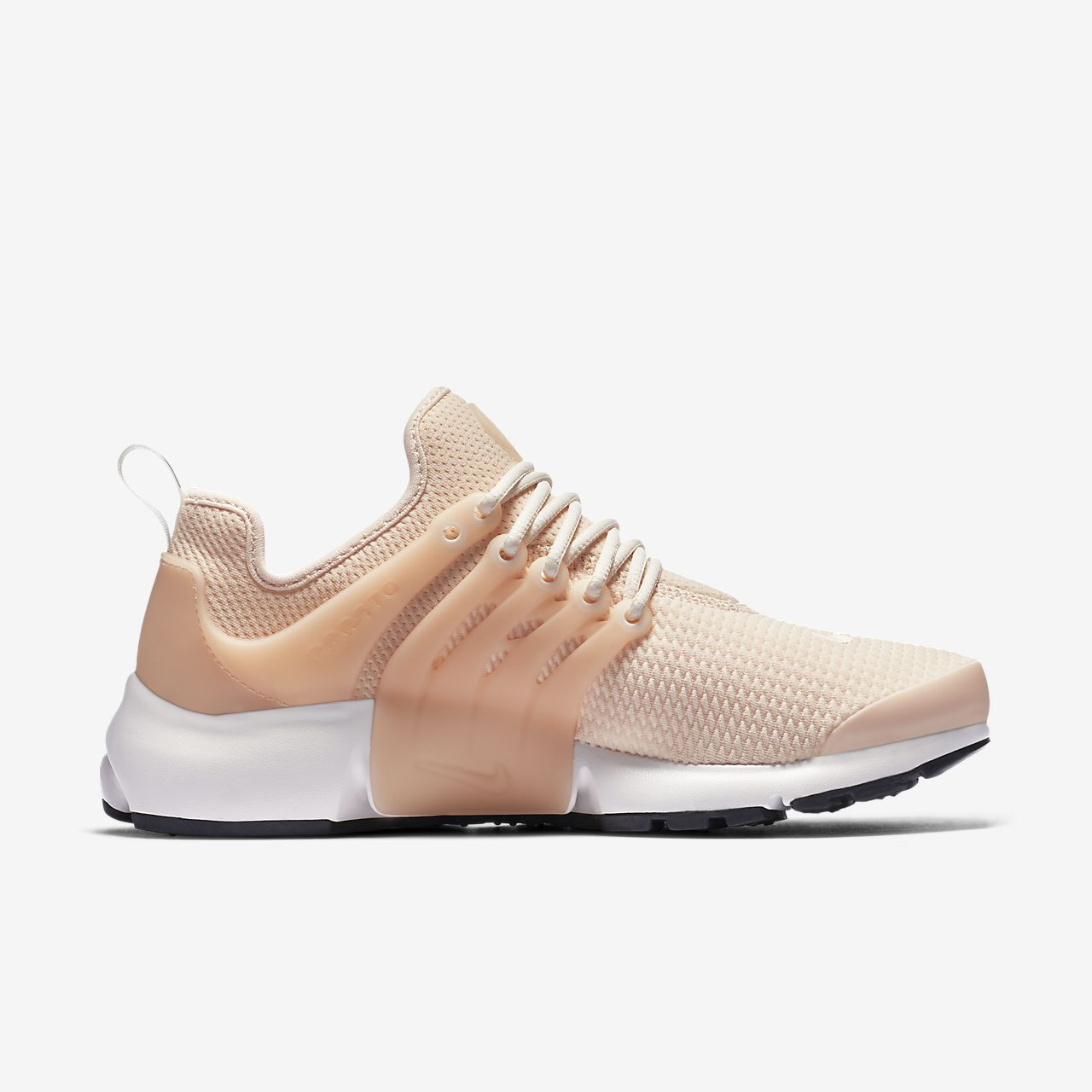 info for 0bd9e ef643 nike shoes 2018 Nike Air Presto will be available through in-store raffle  at both our Boston and Los Angeles locations. The Boston in-store raffle  starts ...