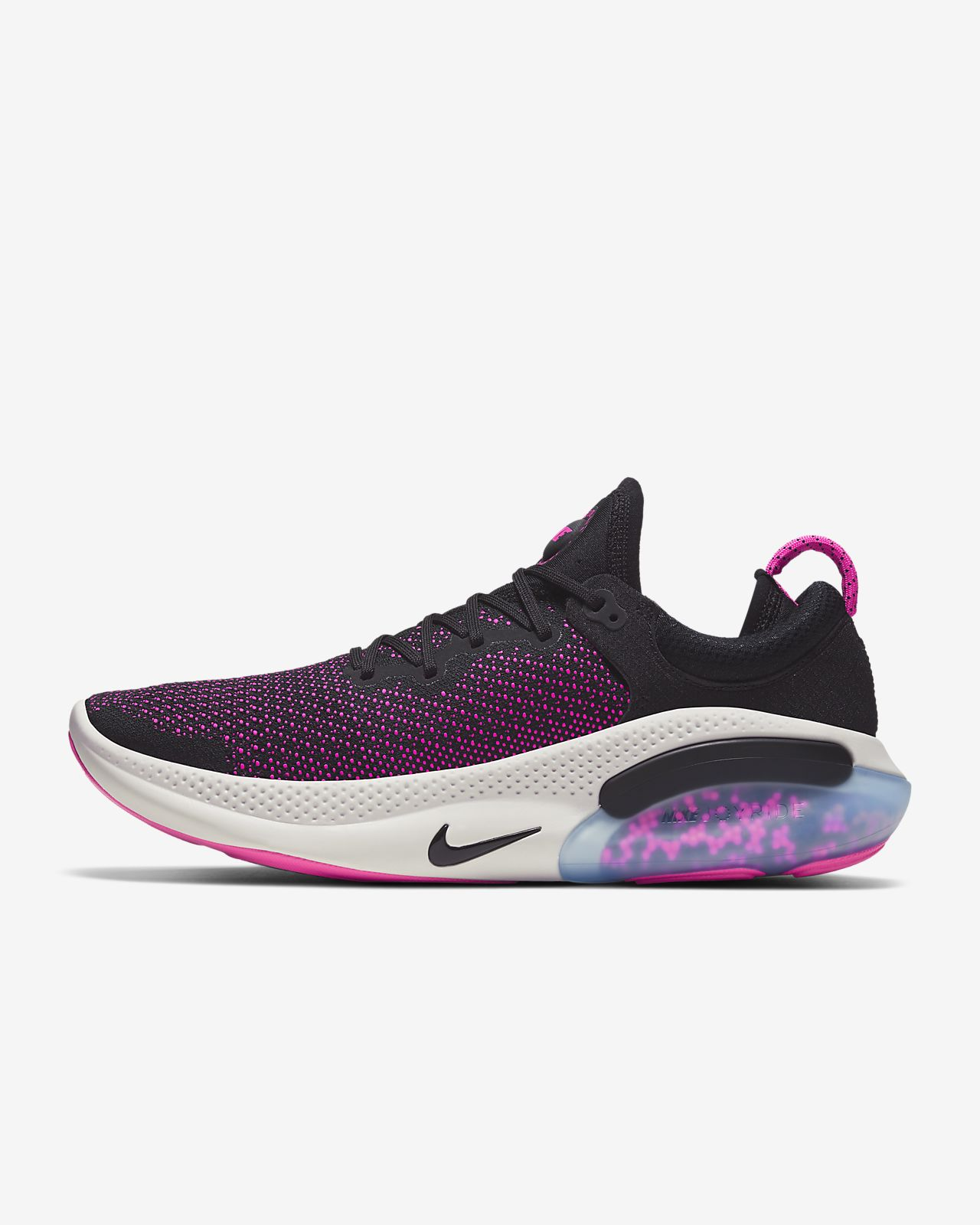 Nike Joyride Run Flyknit Men's Running Shoe
