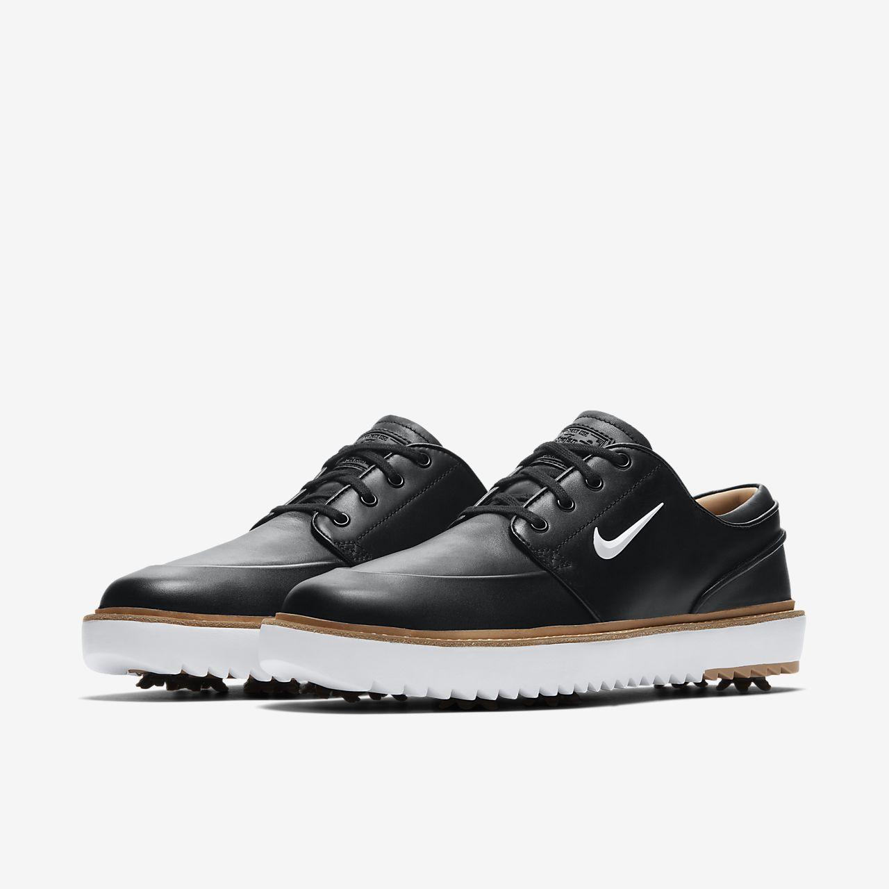 Scarpa da golf Nike Janoski G Uomo