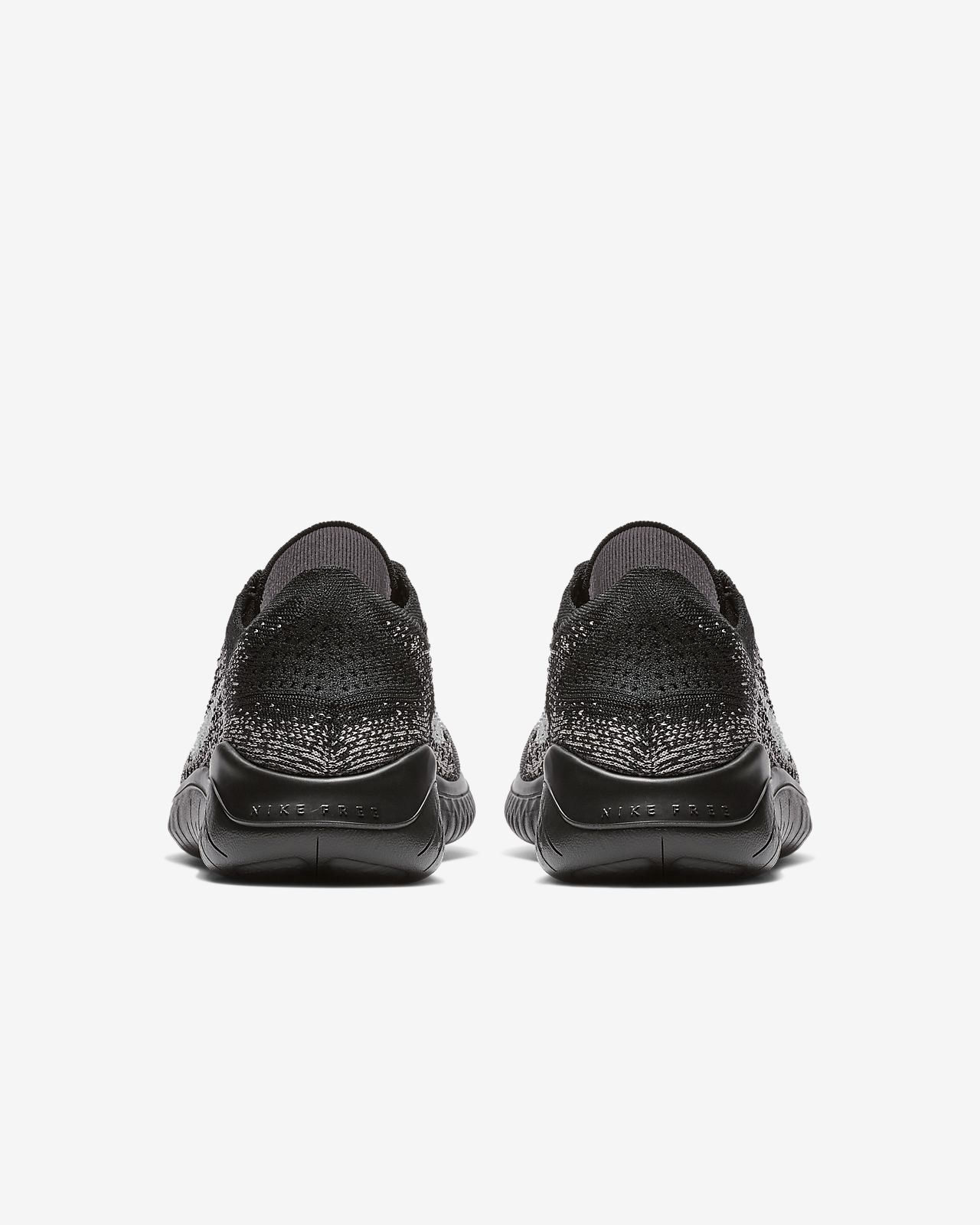6d281d160ad3b Nike Free RN Flyknit 2018 Women s Running Shoe. Nike.com