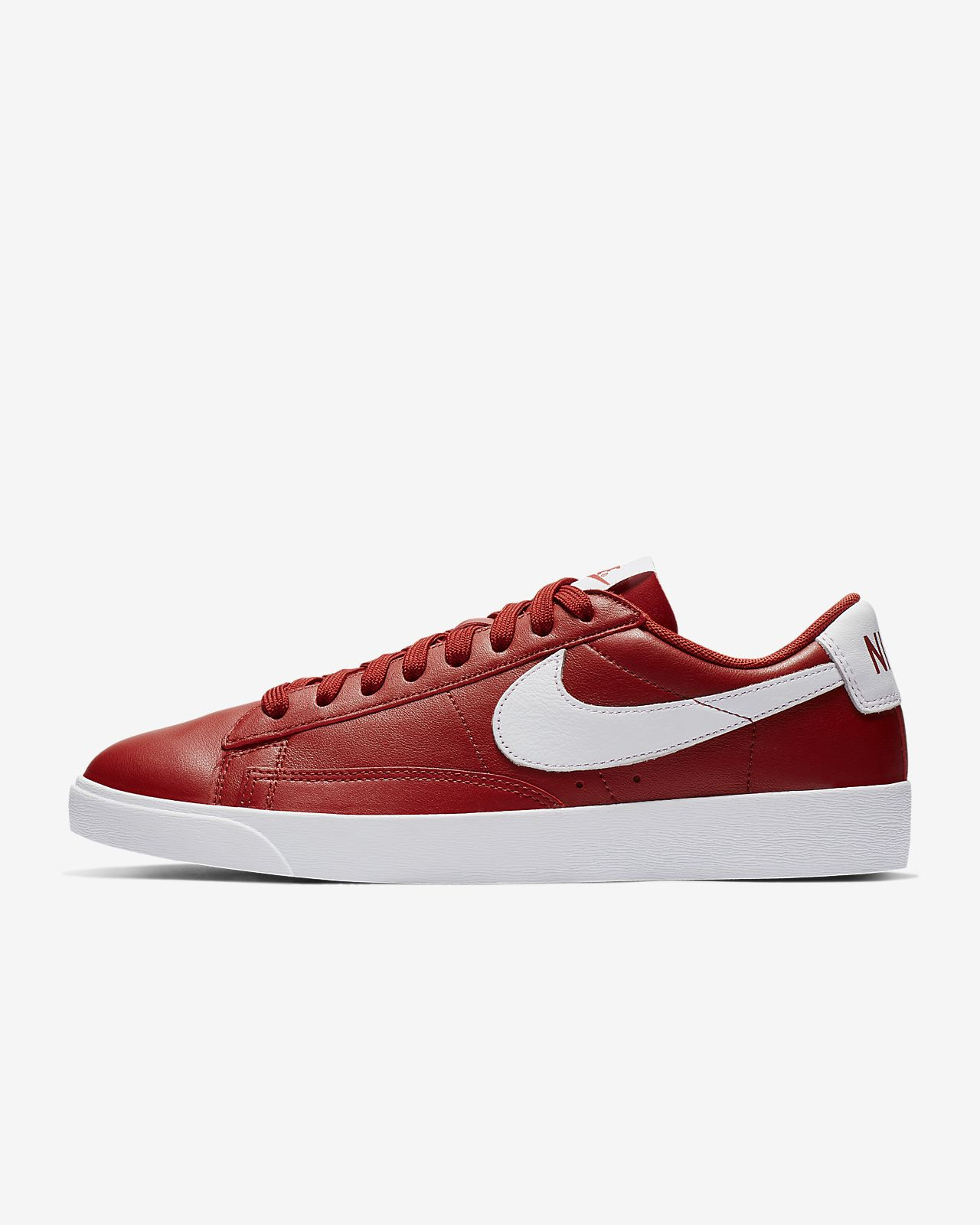 Pour Be Blazer Le Nike Chaussure Low Femme vfq1xCw