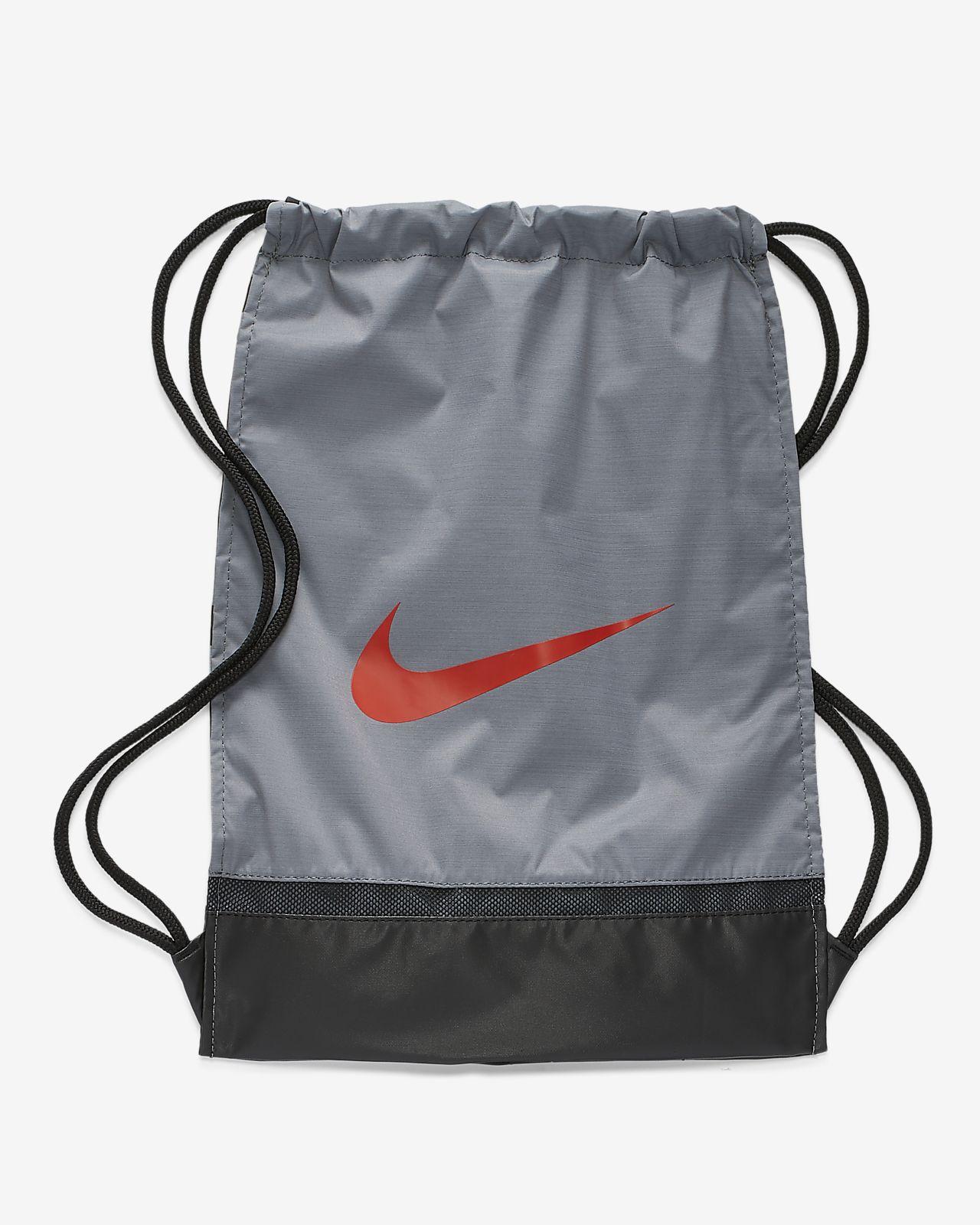 47820163eabc1 Nike Brasilia Training Gym Sack. Nike.com