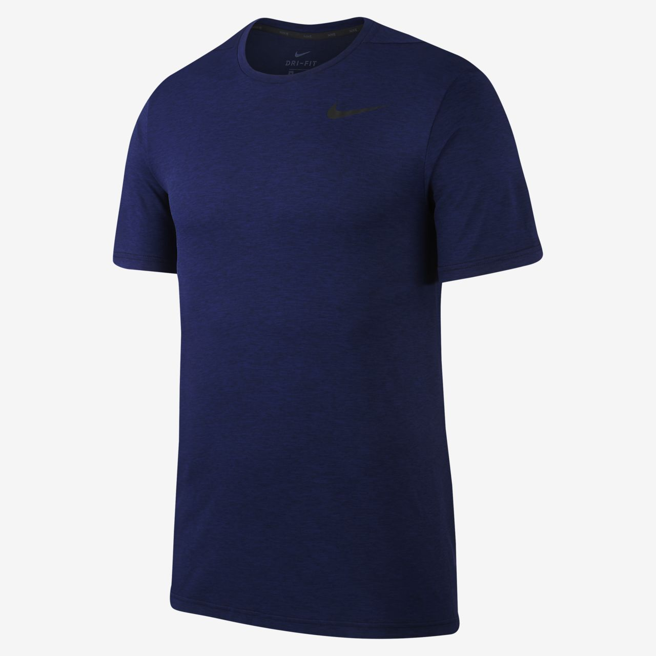 4ed27a75e843 Nike Breathe Men s Short-Sleeve Training Top. Nike.com FI