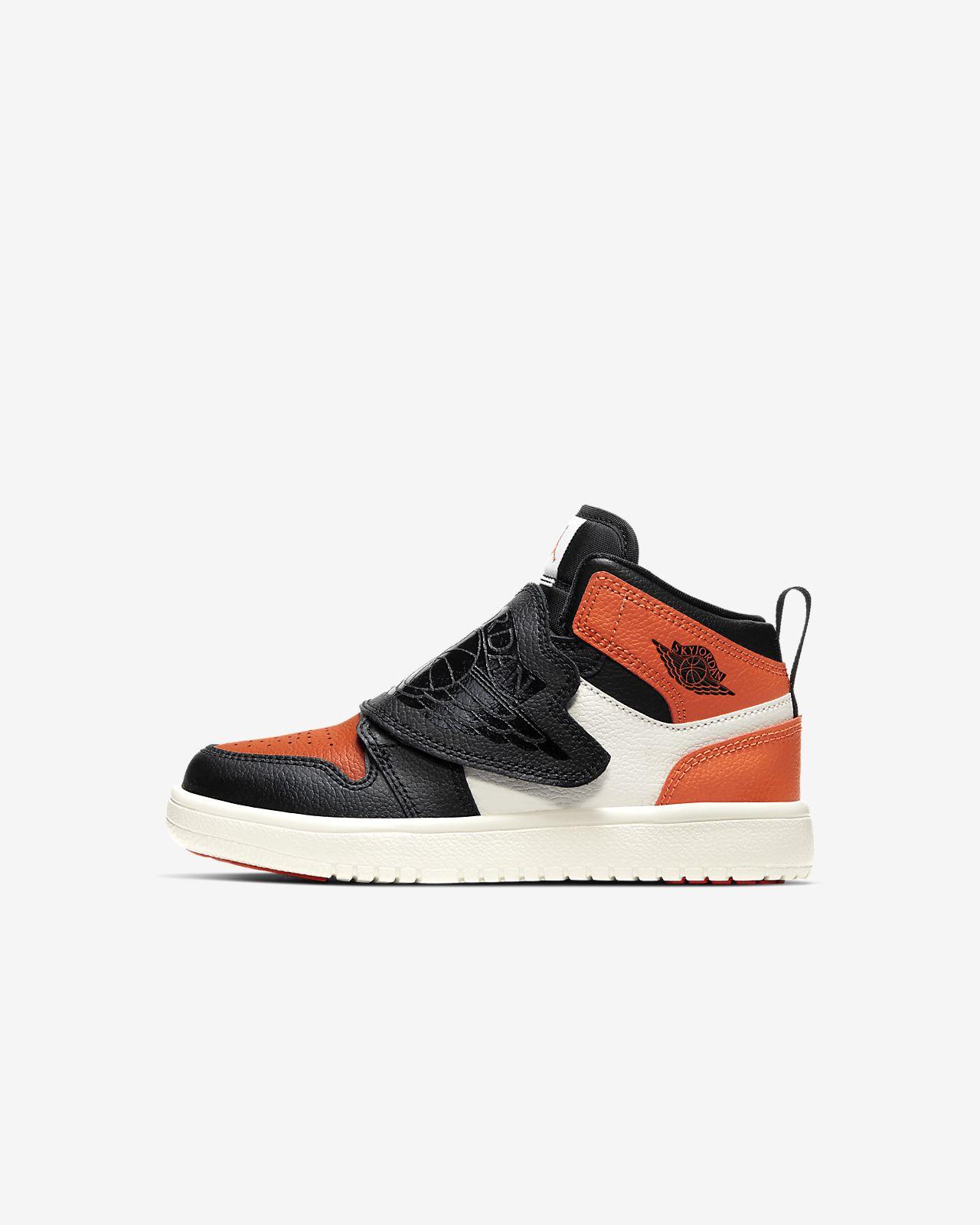 chaussure enfant jordan, le meilleur porte . vente de maintenant