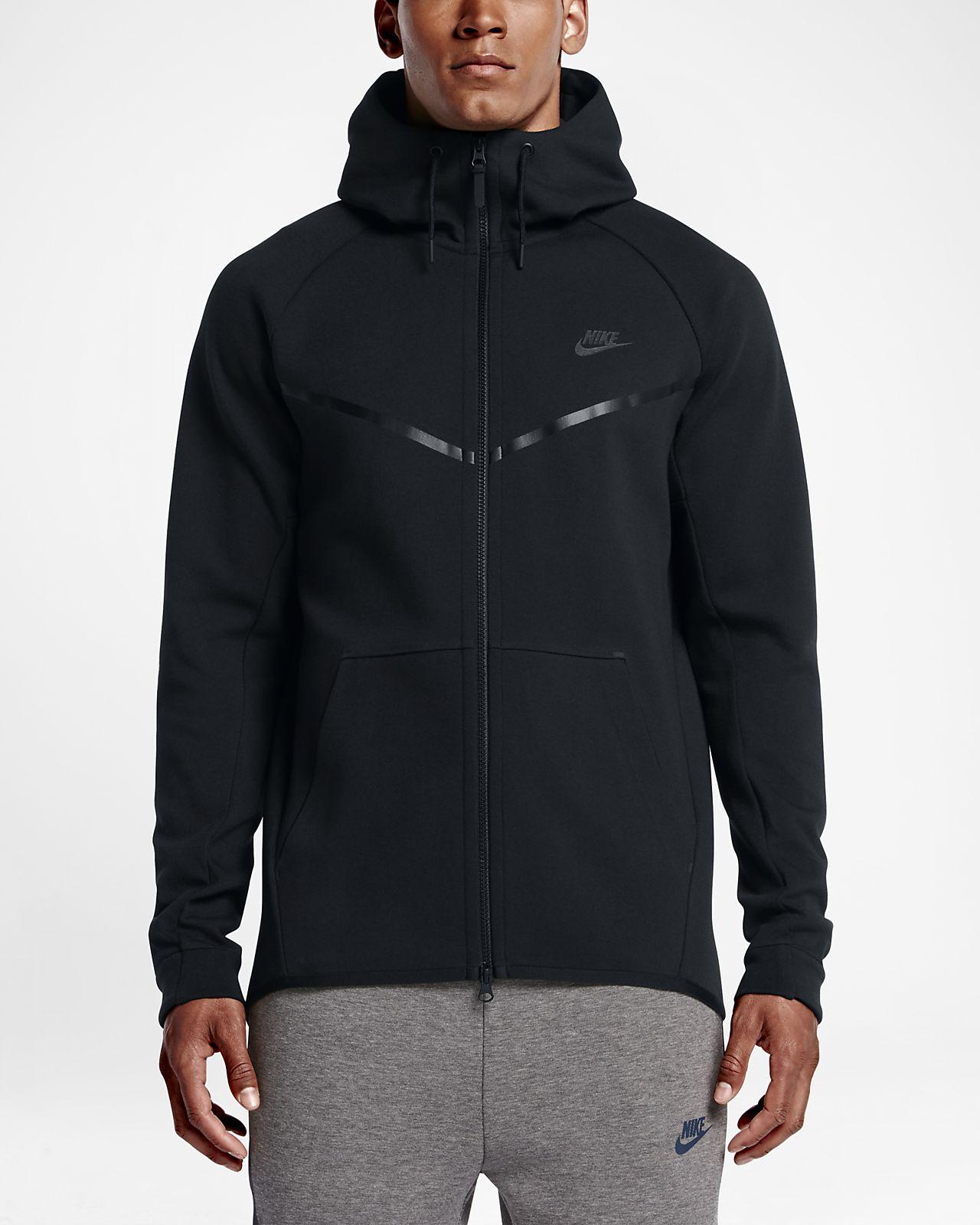 Nike Tech Windrunner Large Gamme De Réduction Livraison Rapide Prix Pas Cher Hi3jyV