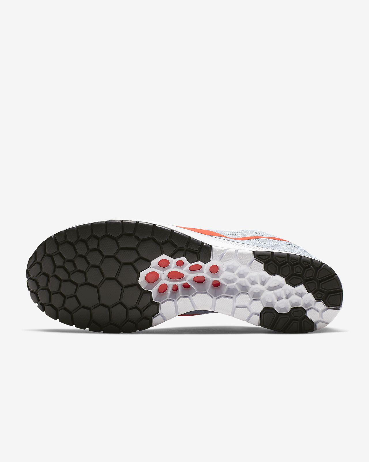 2ad4adf7ca4c Nike Air Zoom Streak 7 Running Shoe. Nike.com ZA