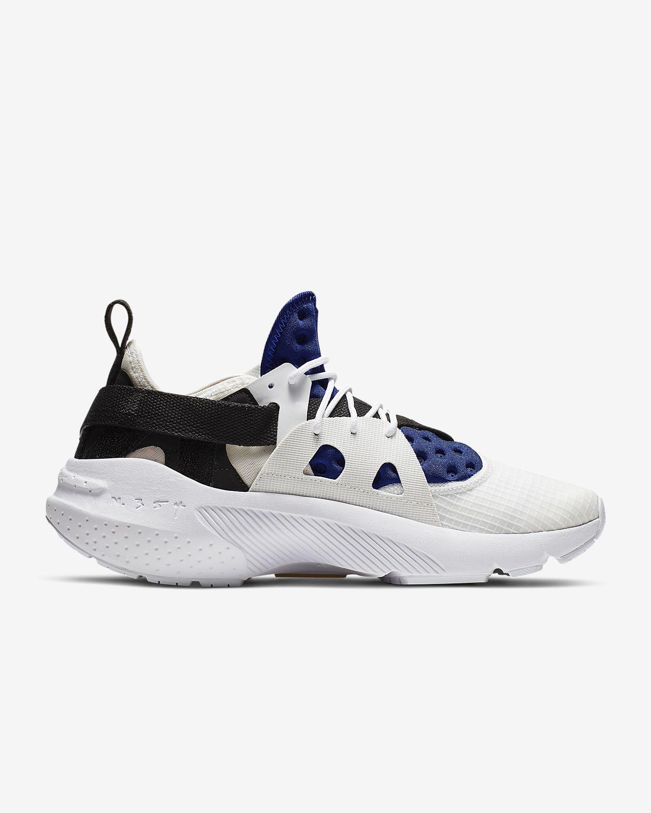 online store b5417 e8893 Nike Huarache Type Men's Shoe