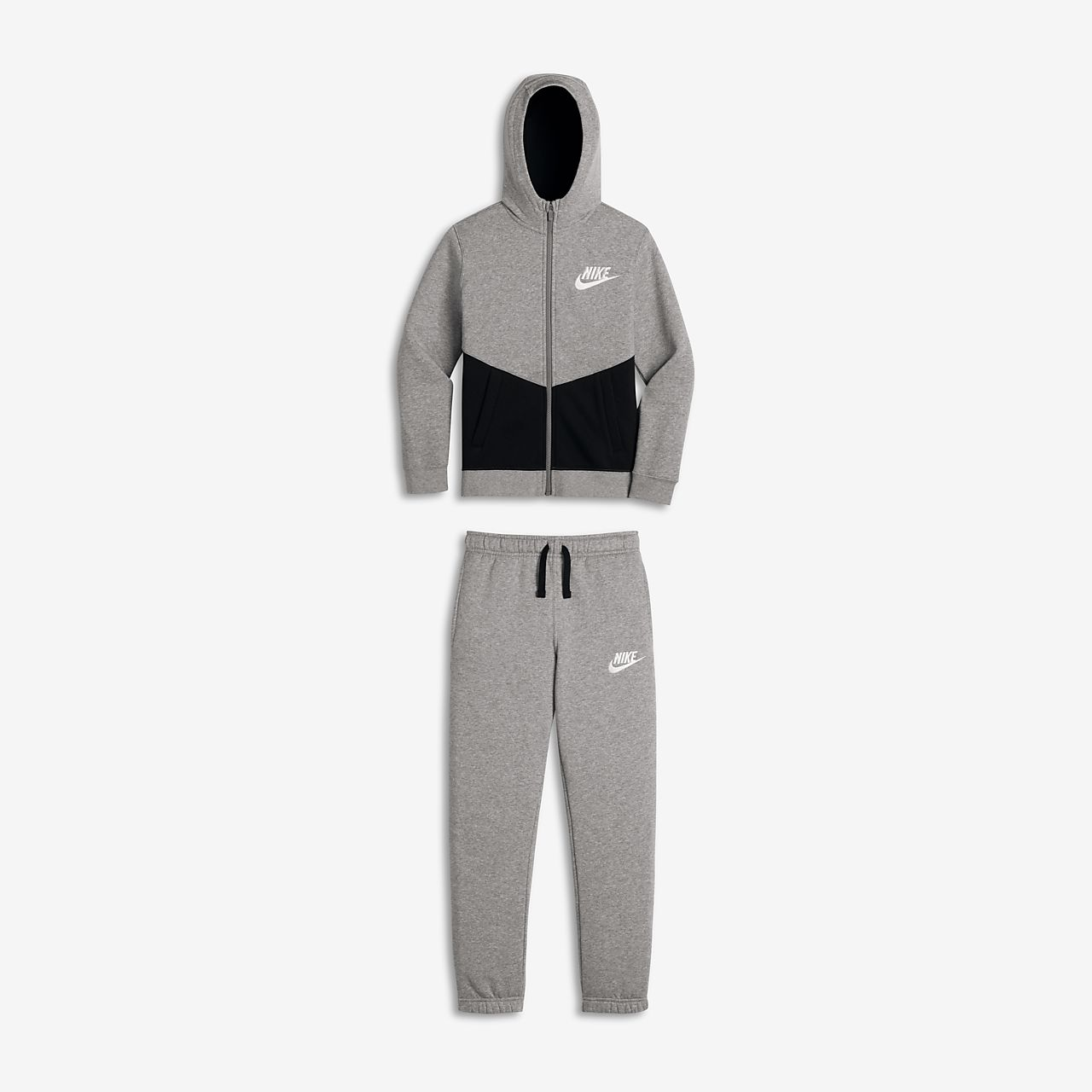 Nike Tracksuit Men S Women Kids Tracksuits Sports Direct