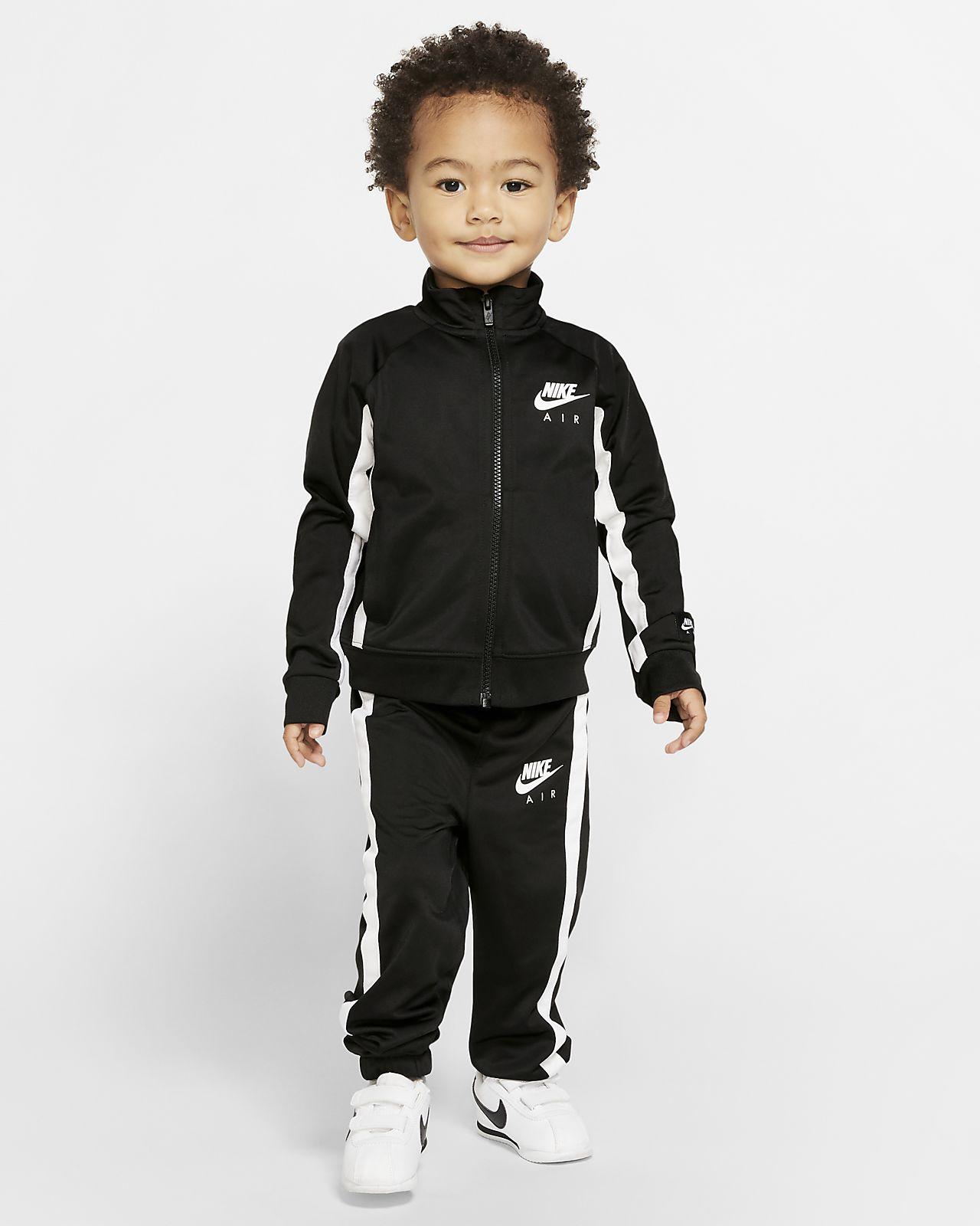 sells hot sale amazing selection Survêtement Nike Air pour Petit enfant