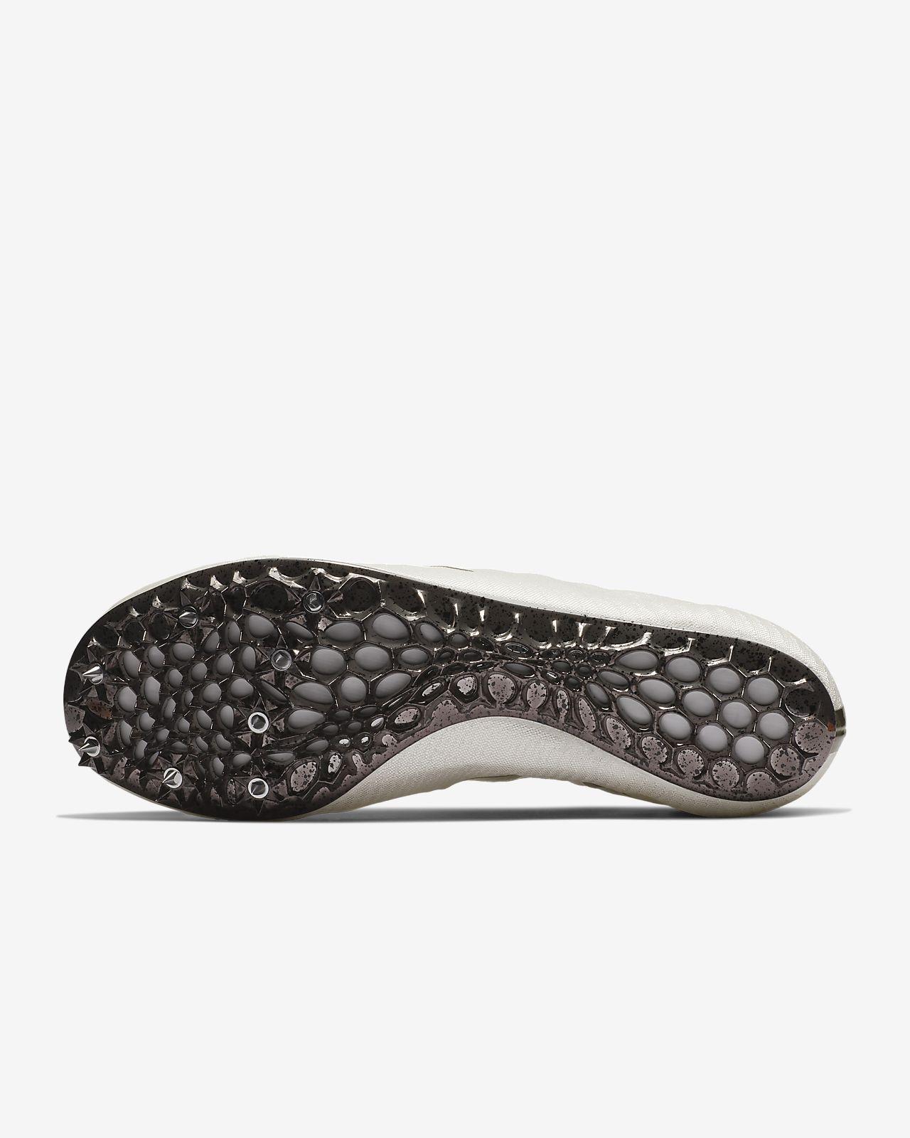buy popular b150a 1935b ... Chaussure de course à pointes Nike Superfly Elite