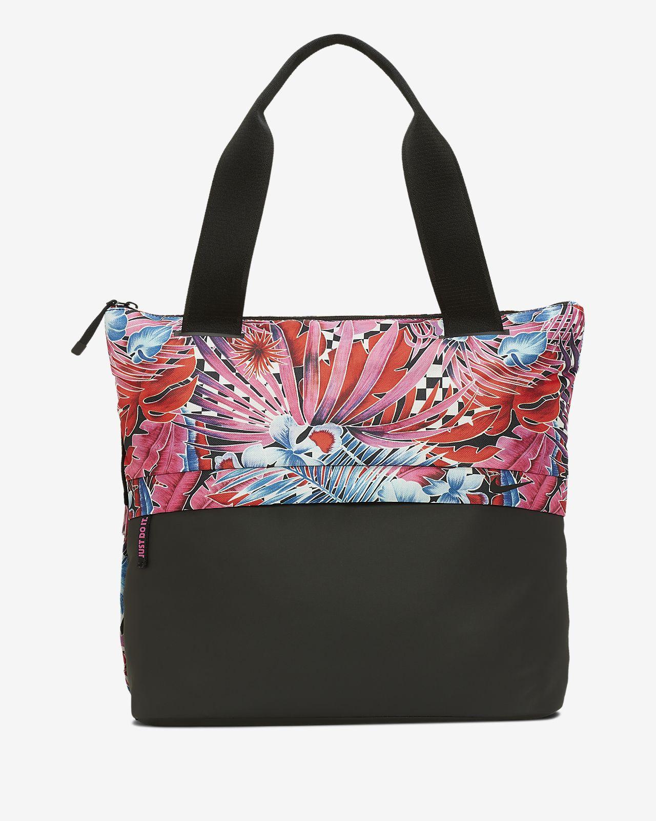 Nike Radiate Women's Training Tote Bag