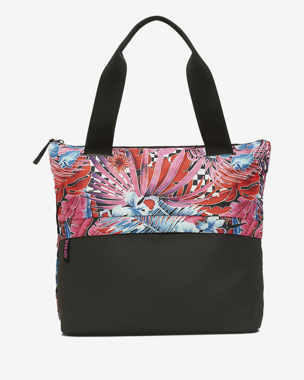 Nike Radiate Women's Training Tote Bag
