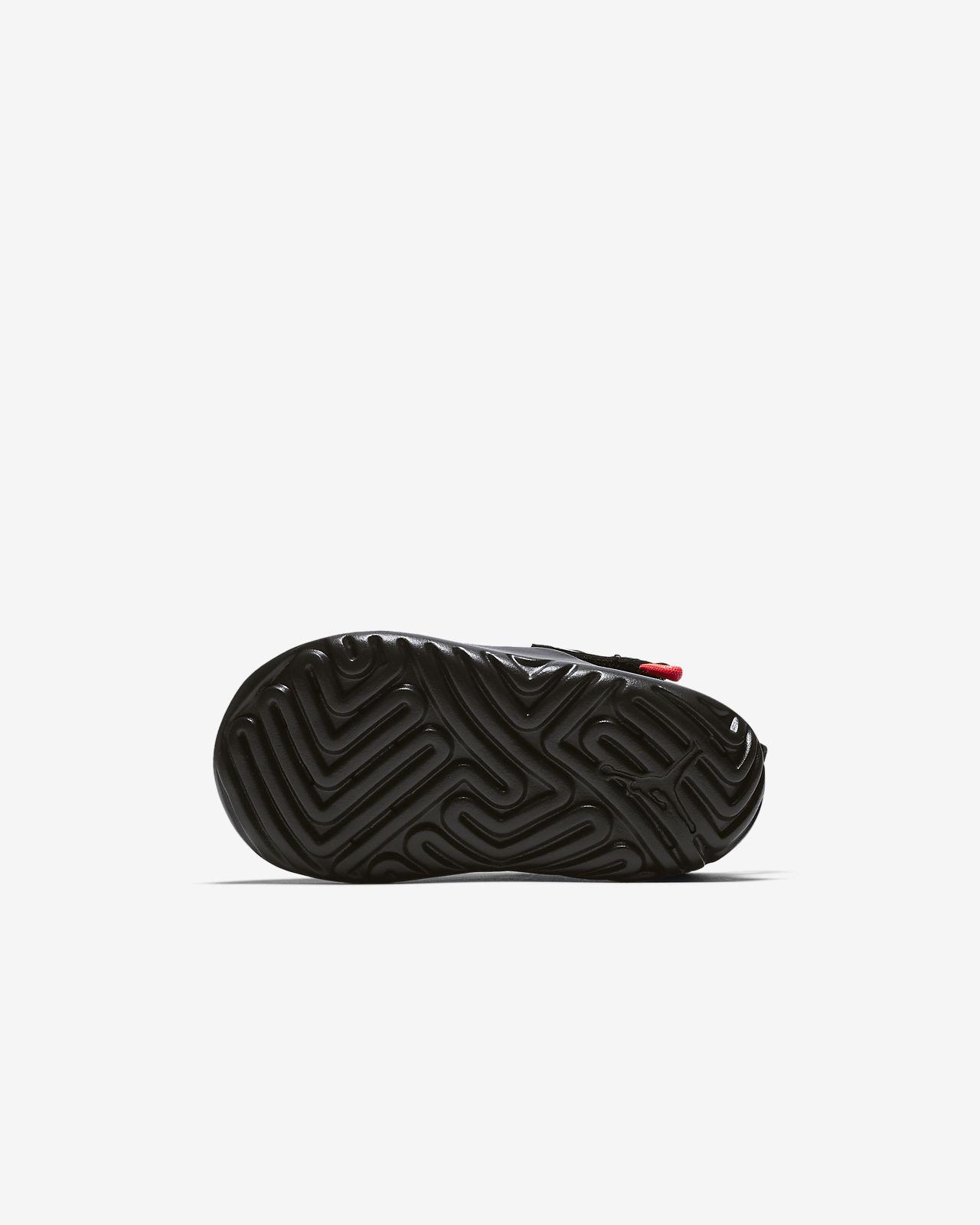 e9a8ad0bf131 Jordan Proto 23 Baby  amp  Toddler Shoe. Nike.com IN