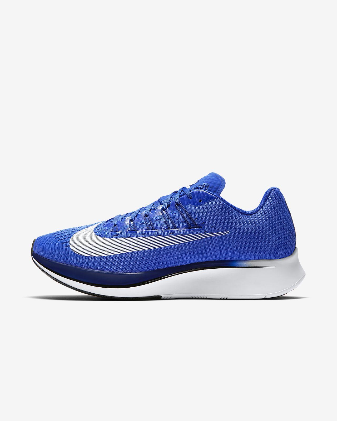 SNEAKERS di Nike Tg. de 47 NERO Uomo 1 e 6 dded