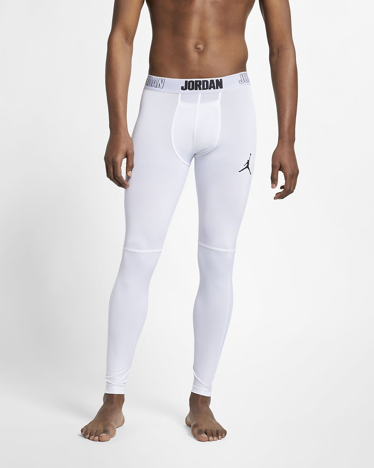 Jordan Dri-FIT 23 Alpha Trainings-Tights für Herren