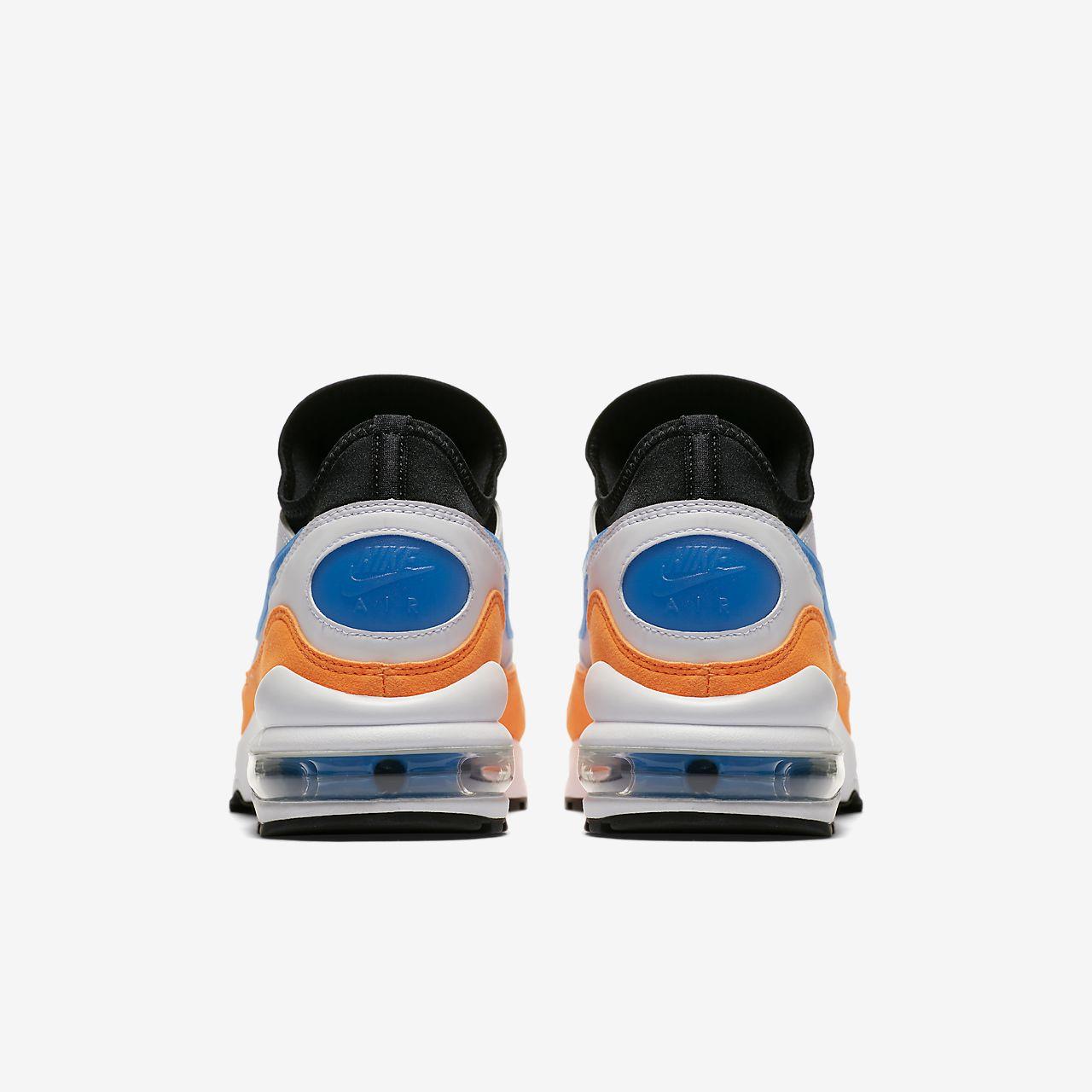 0f1b8e8ebbe4 Nike Air Max 93 Men s Shoe. Nike.com DK