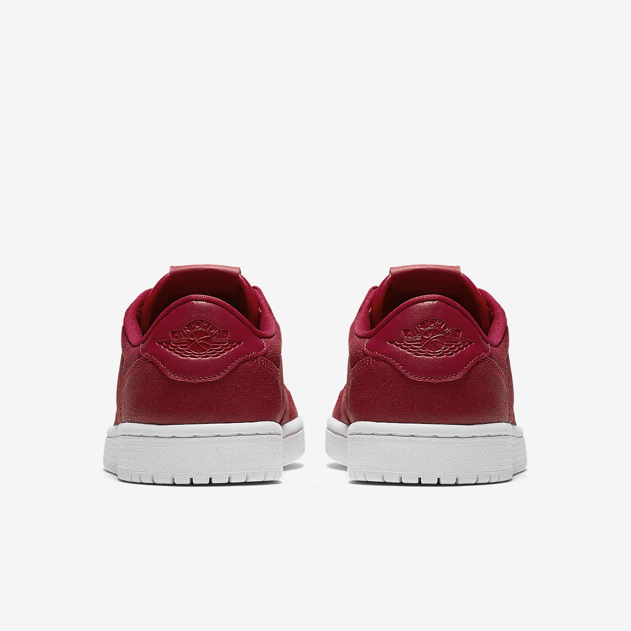 9434c839e5d5e5 Air Jordan 1 Retro Low NS Women s Shoe. Nike.com CA