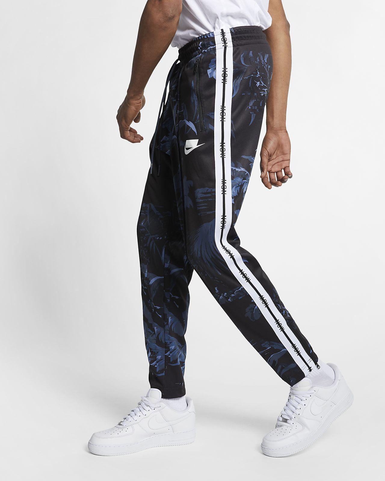 2e5d5ed77aef Nike Sportswear NSW Track Pants. Nike.com